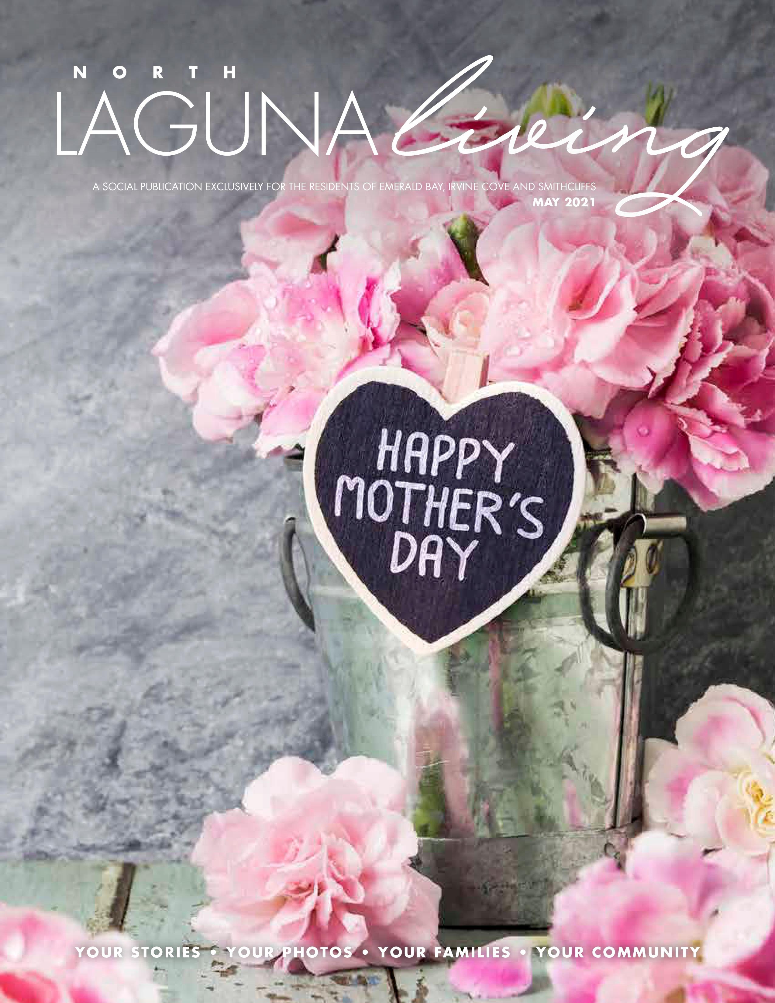 North Laguna Living 2021-05-01