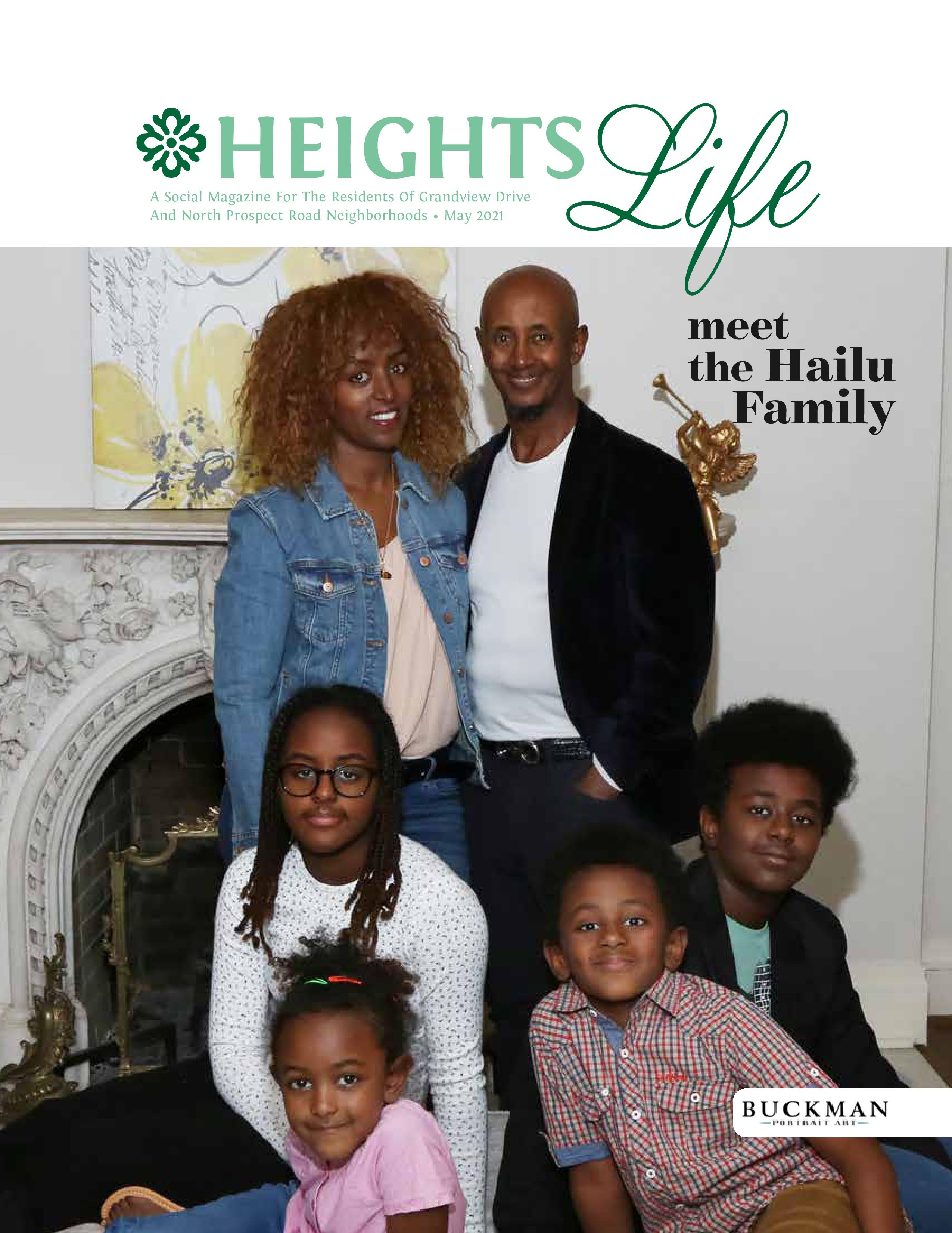 Heights Life 2021-05-01