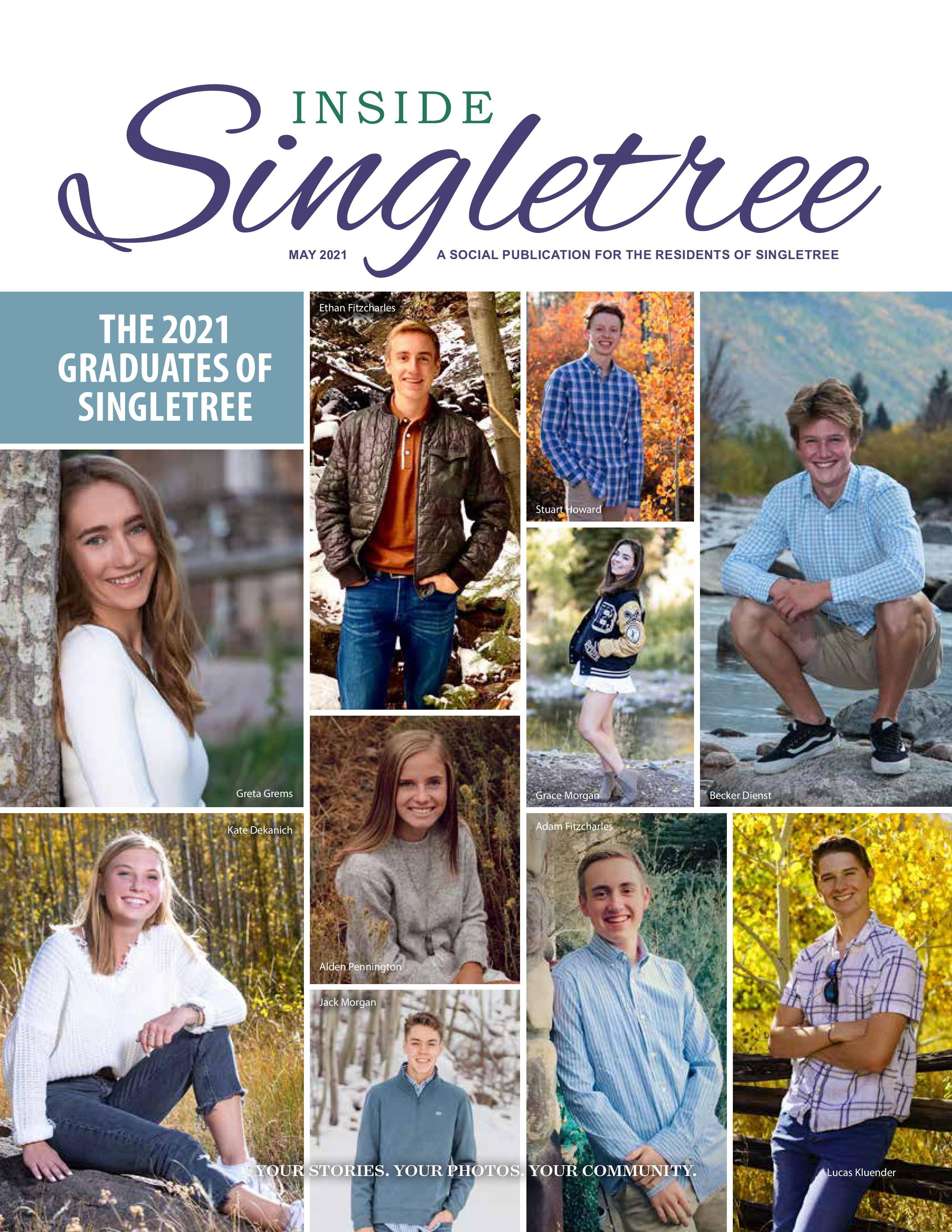 Inside Singletree 2021-05-01
