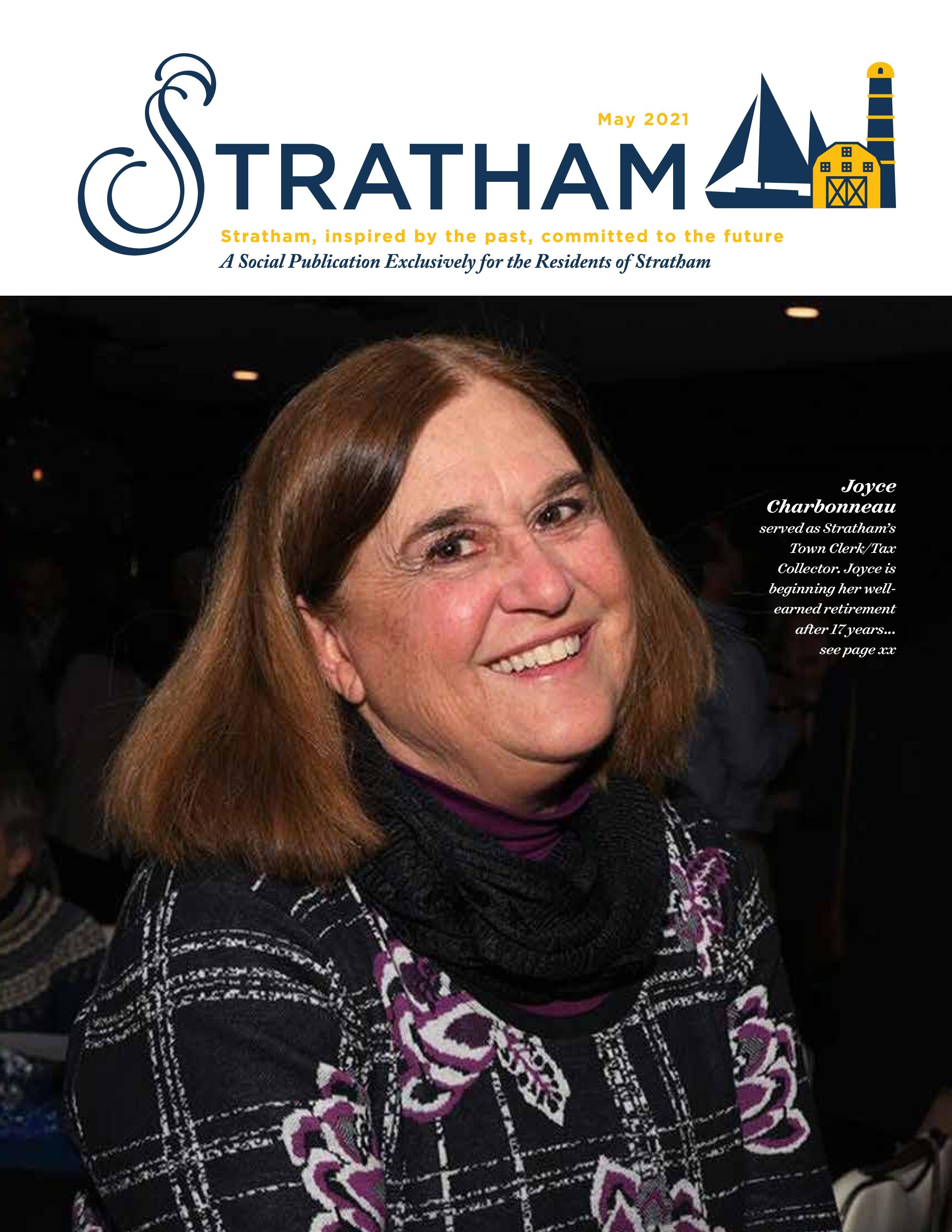 Stratham 2021-05-01