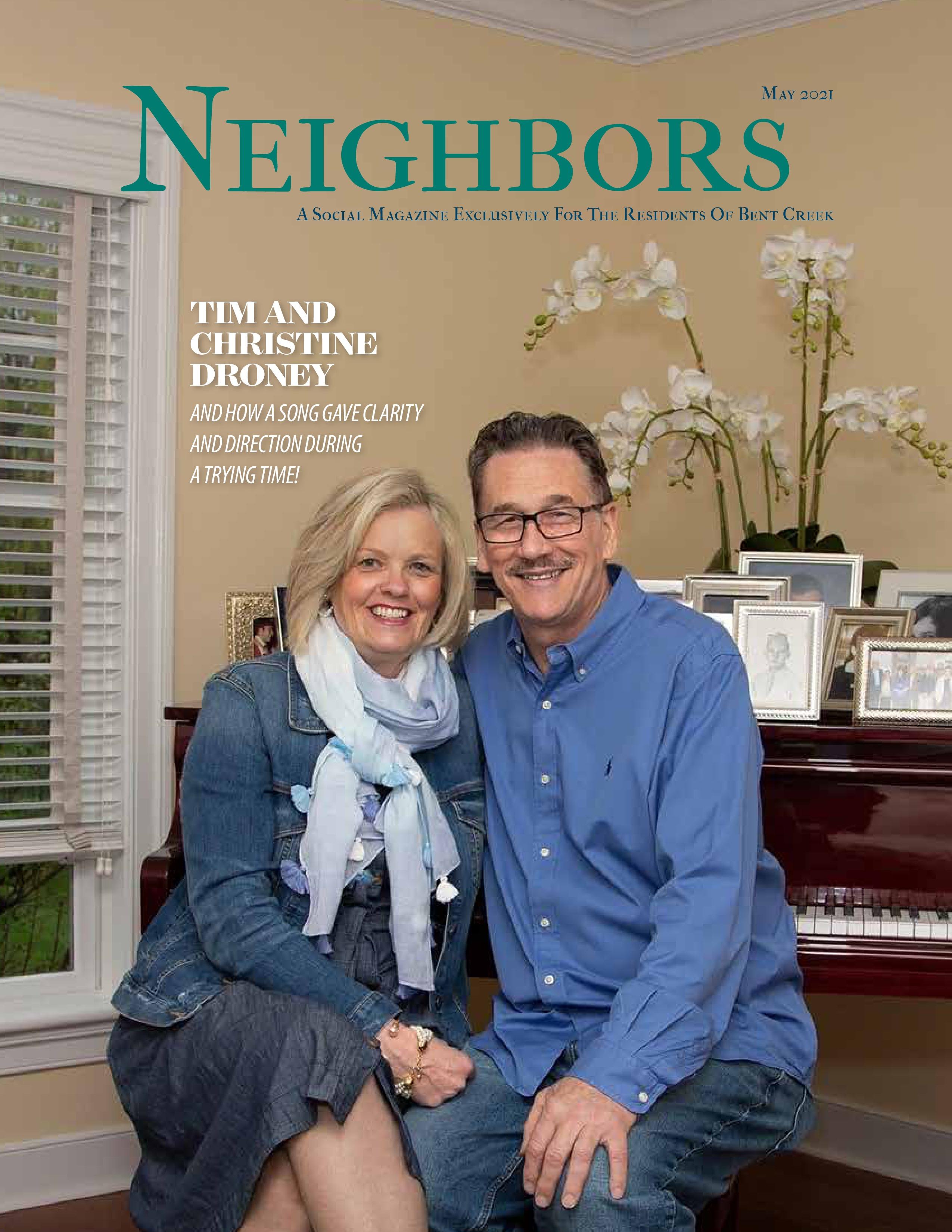 Neighbors 2021-05-01