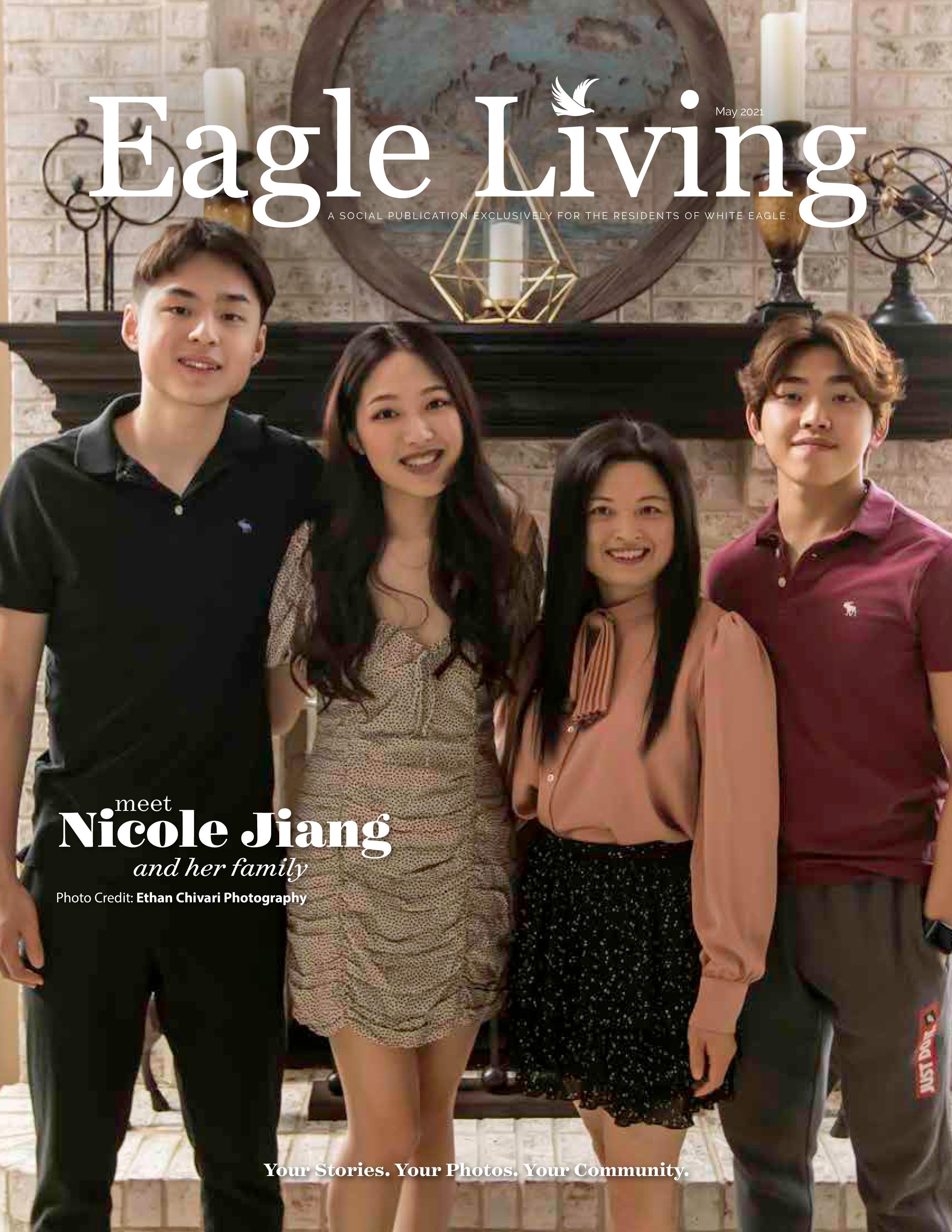 Eagle Living 2021-05-01