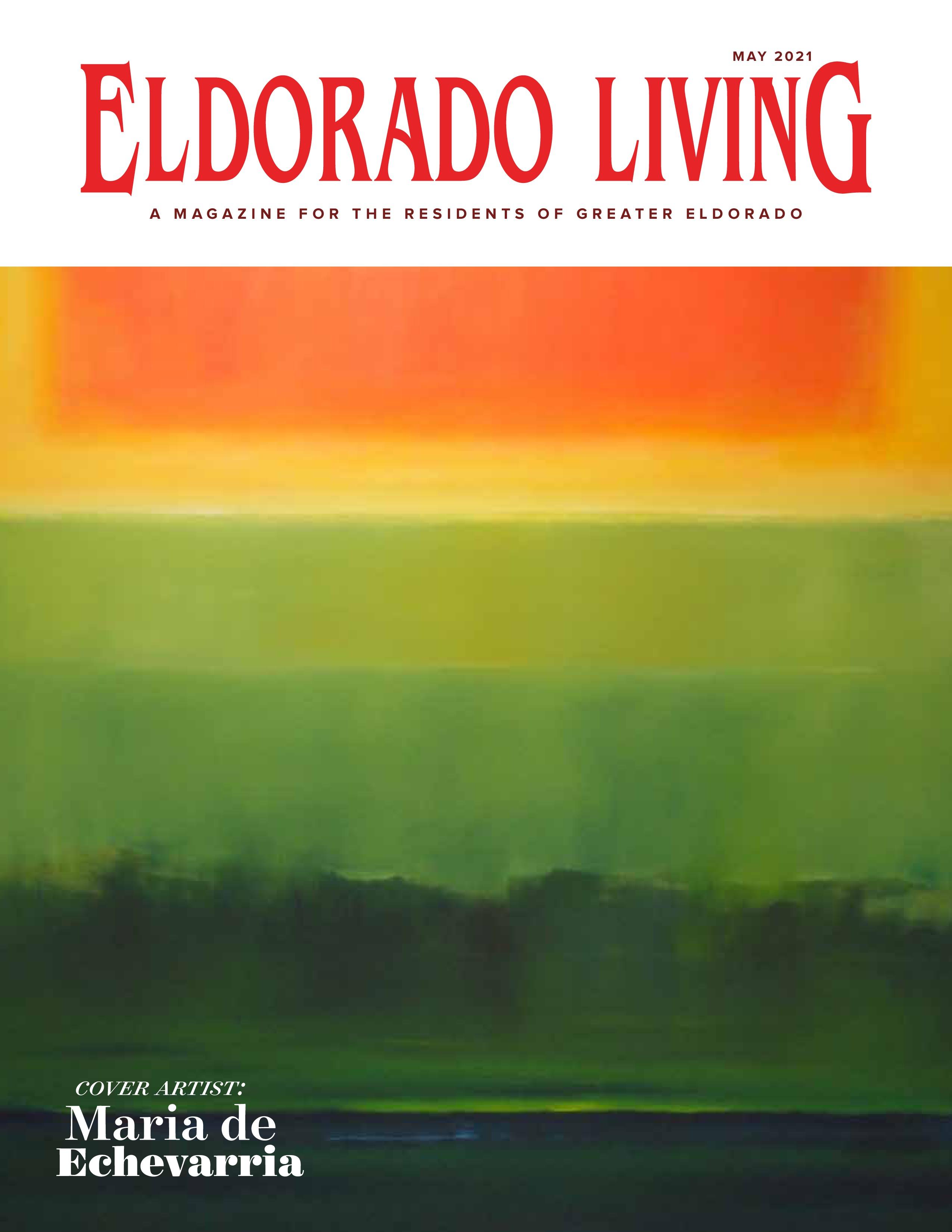 Eldorado Living 2021-05-01