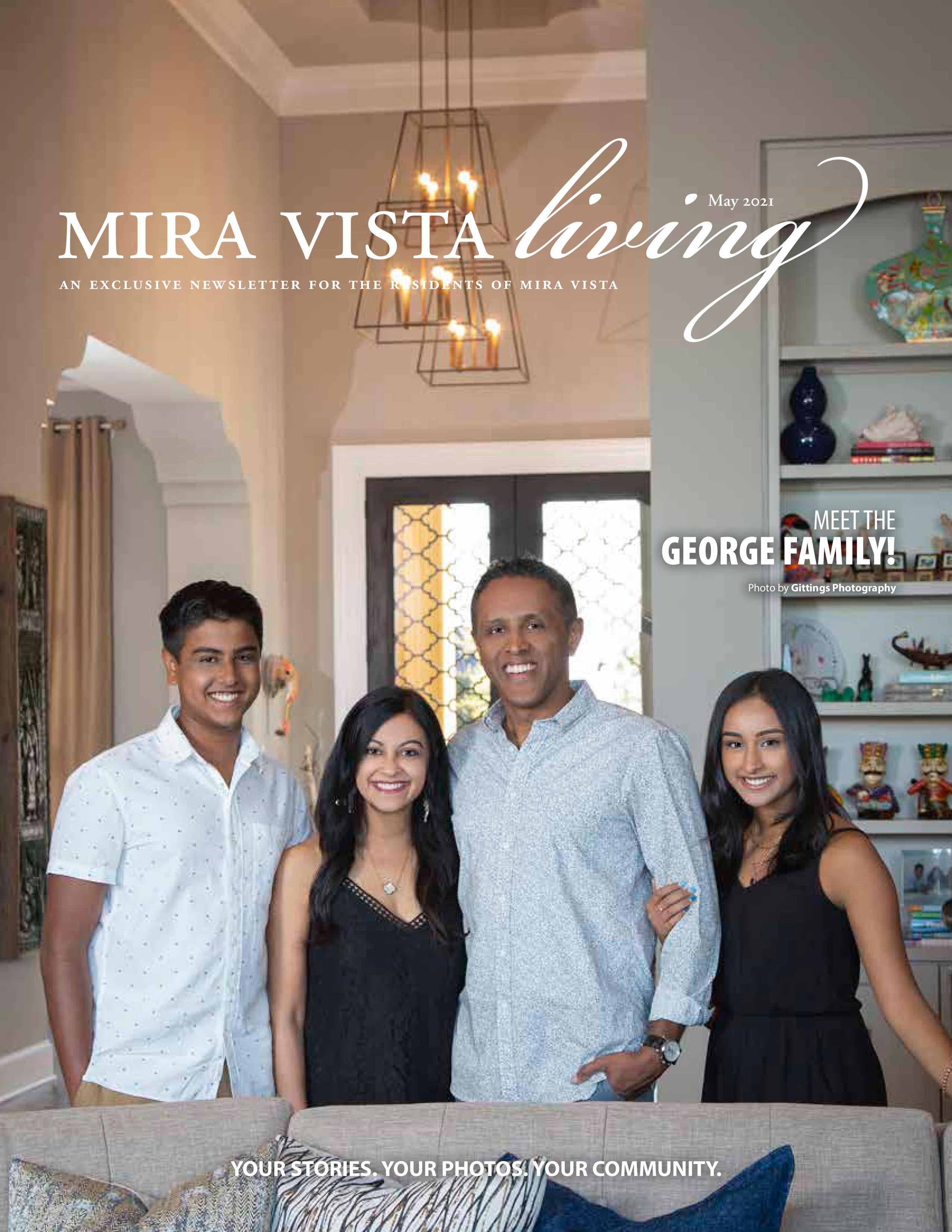 Mira Vista Living 2021-05-01