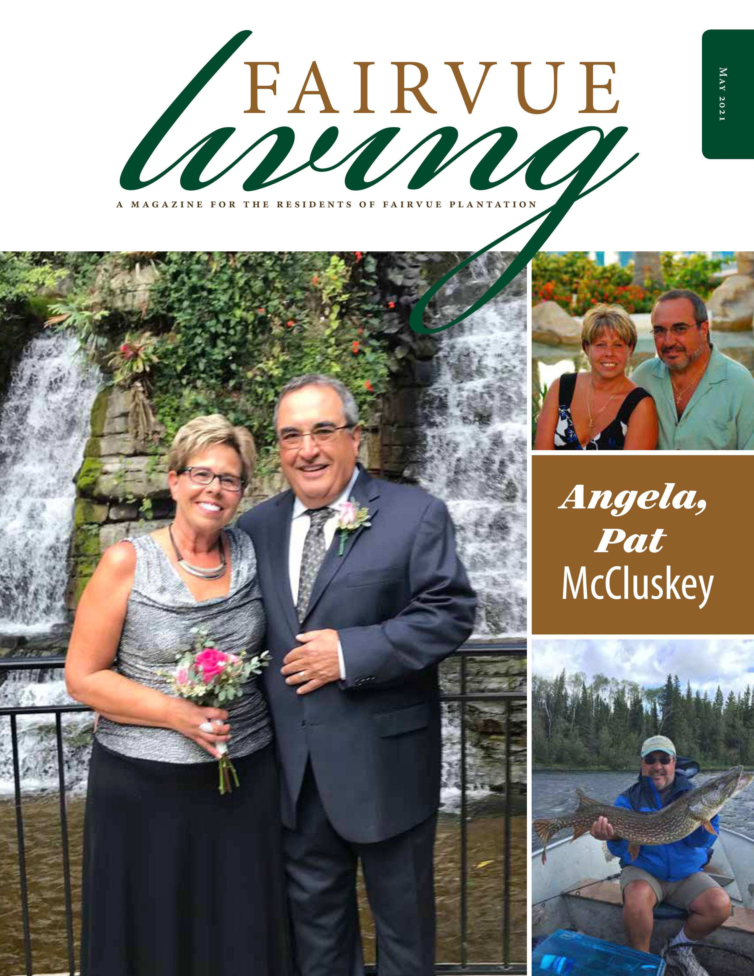 Fairvue Living 2021-05-01