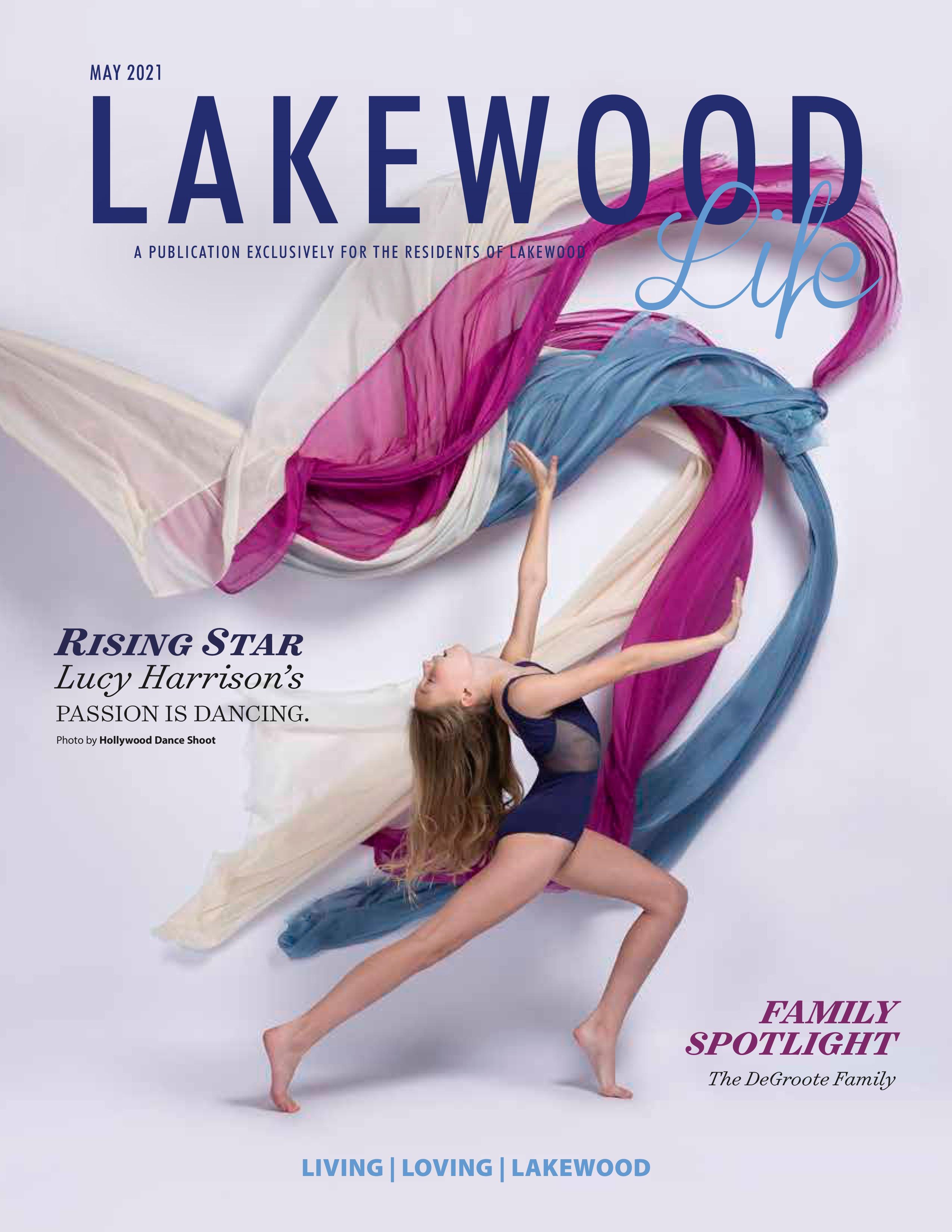 Lakewood Life (Old) 2021-05-01