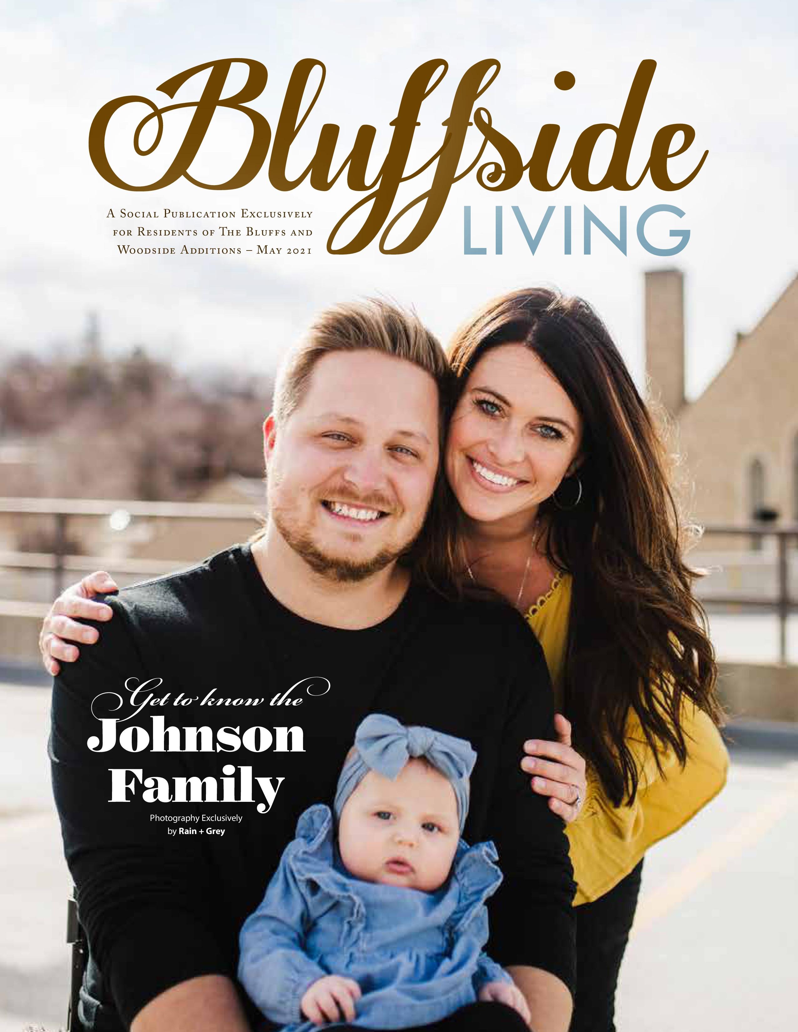 Bluffside Living 2021-05-01