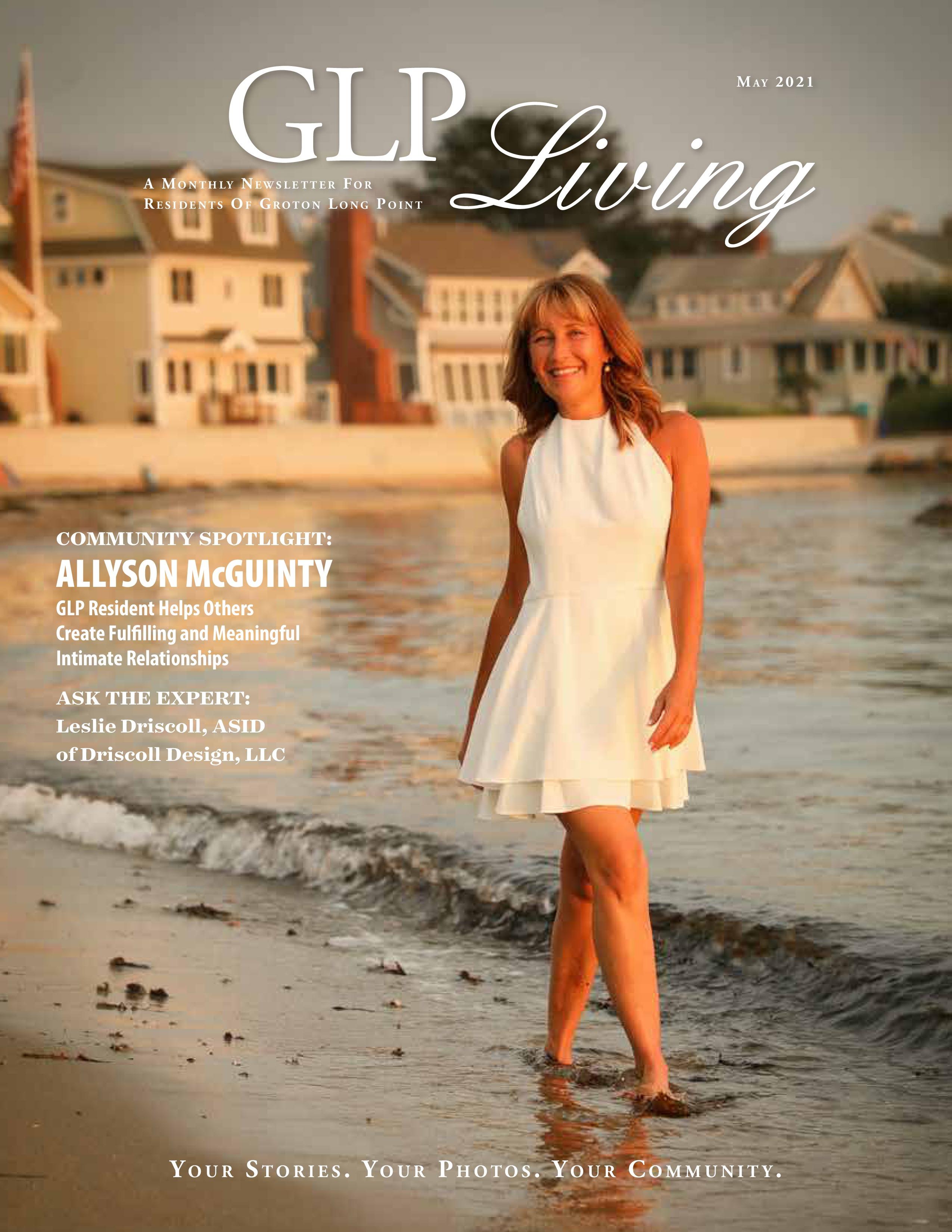 GLP Living 2021-05-01