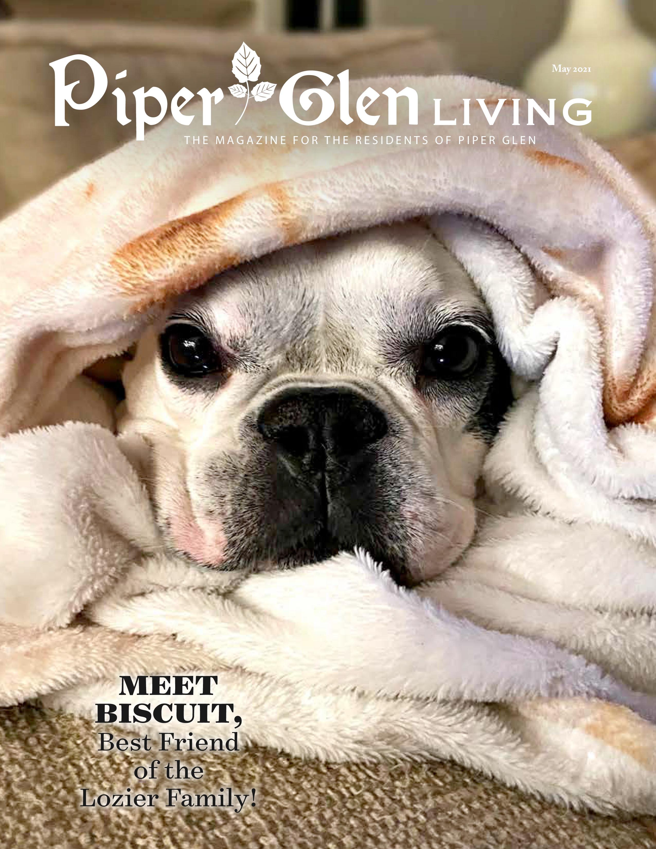 Piper Glen Living 2021-05-01