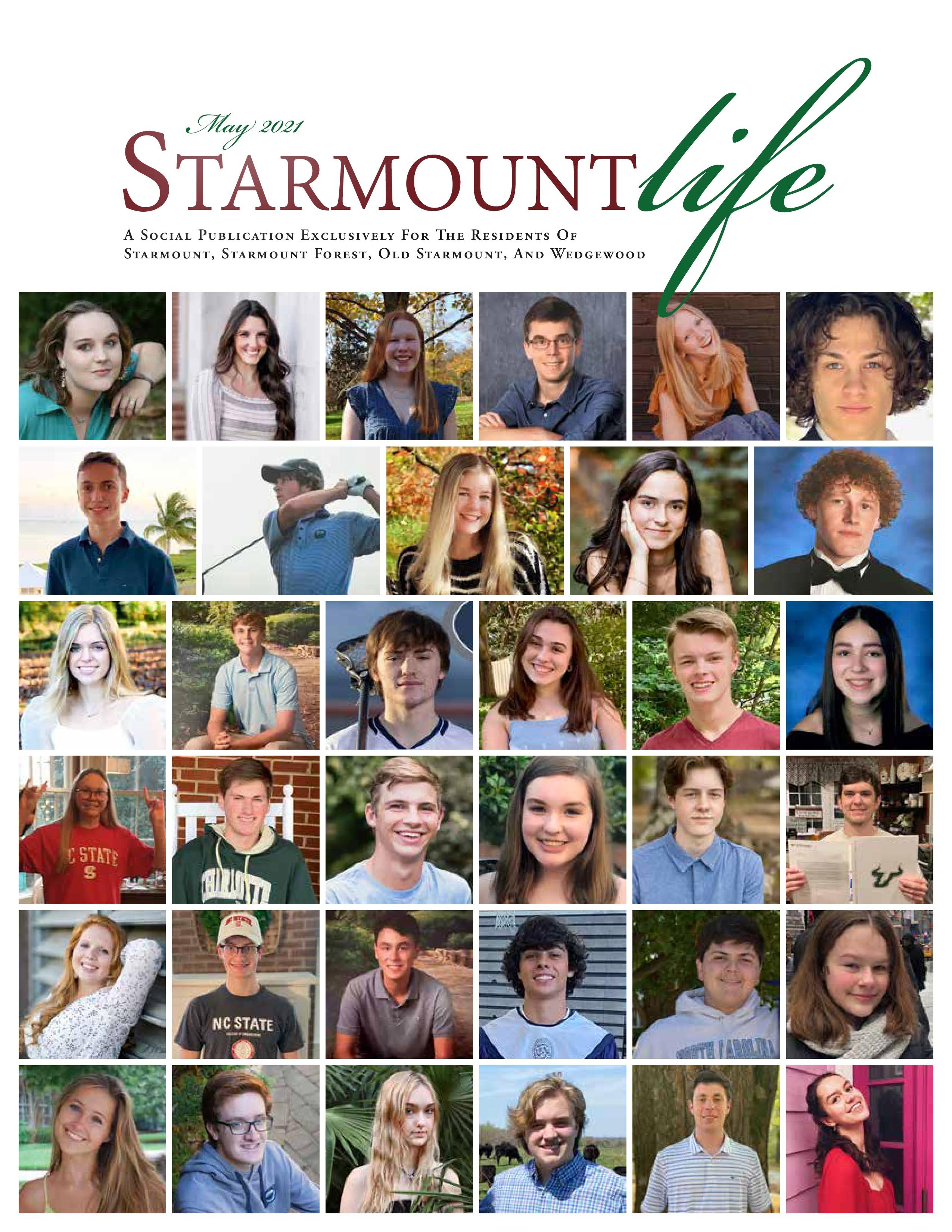 Starmount Life 2021-05-01