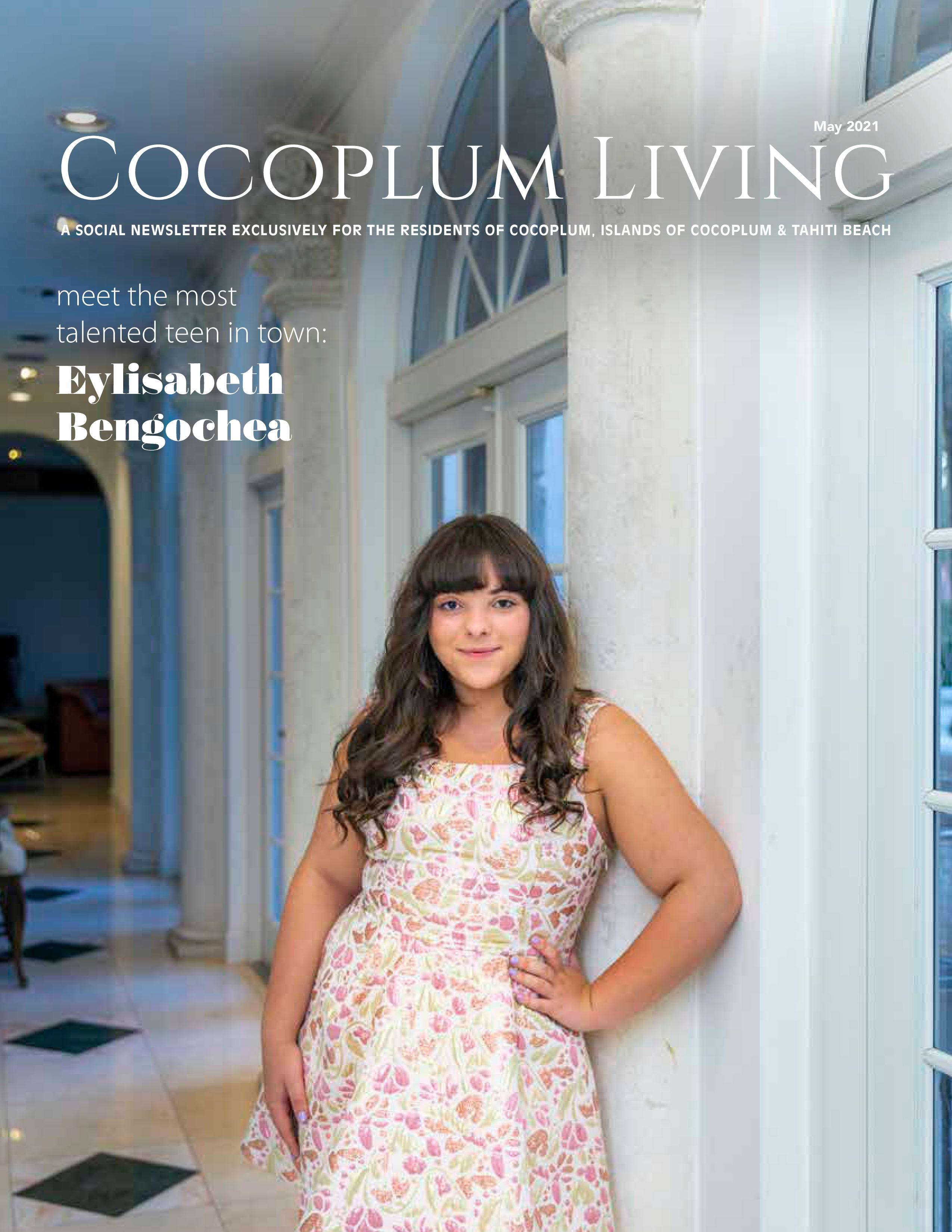 CoCo Plum Living 2021-05-01