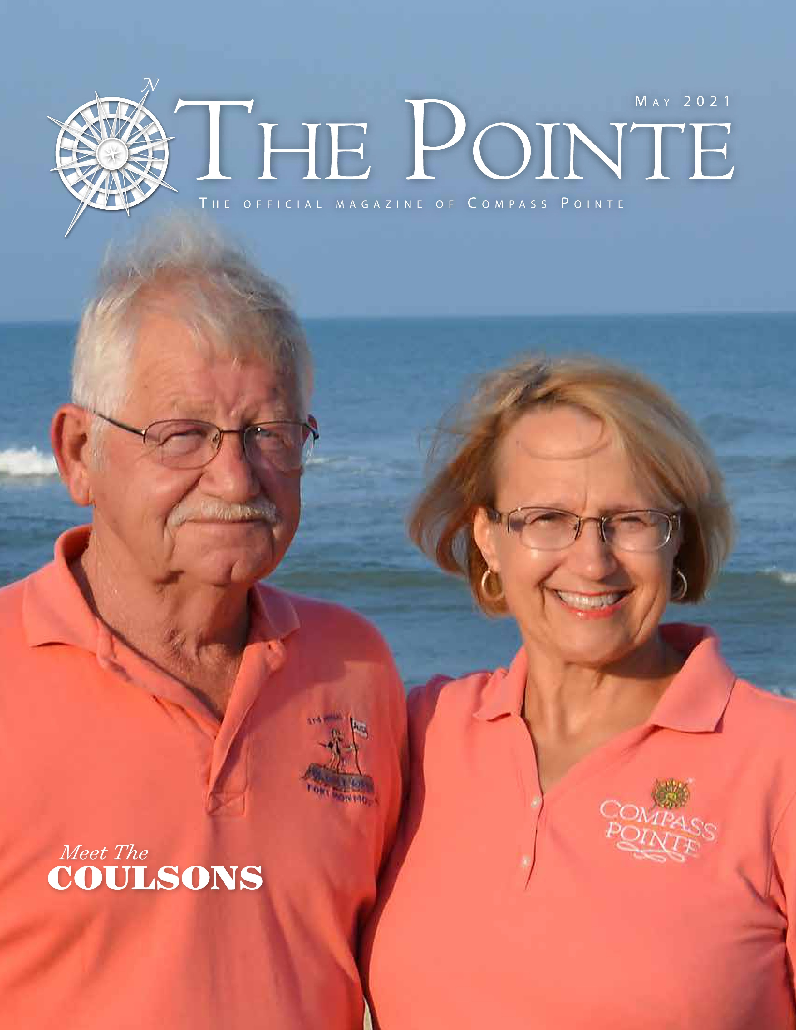 The Pointe 2021-05-01