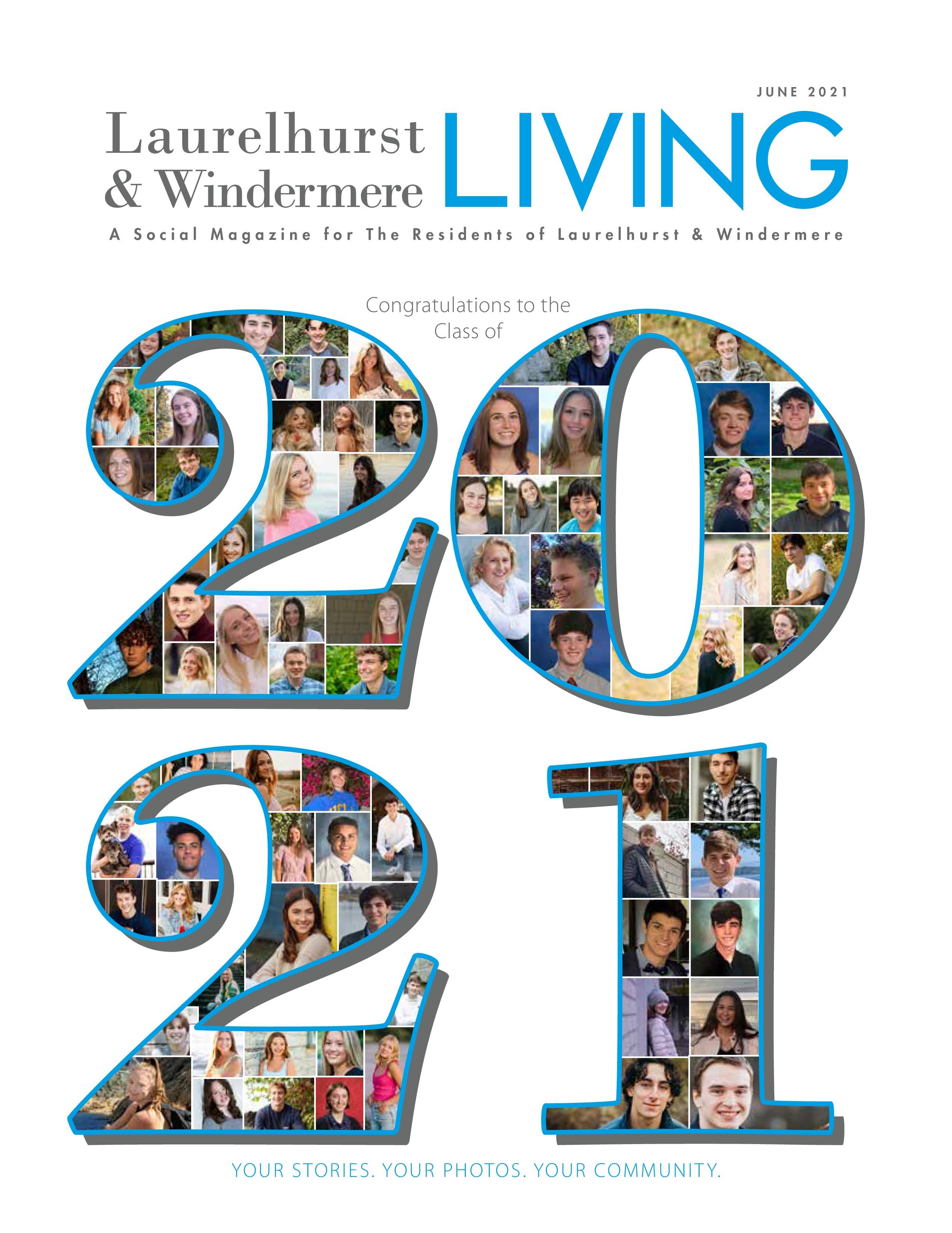 Laurelhurst Windermere Living 2021-06-01