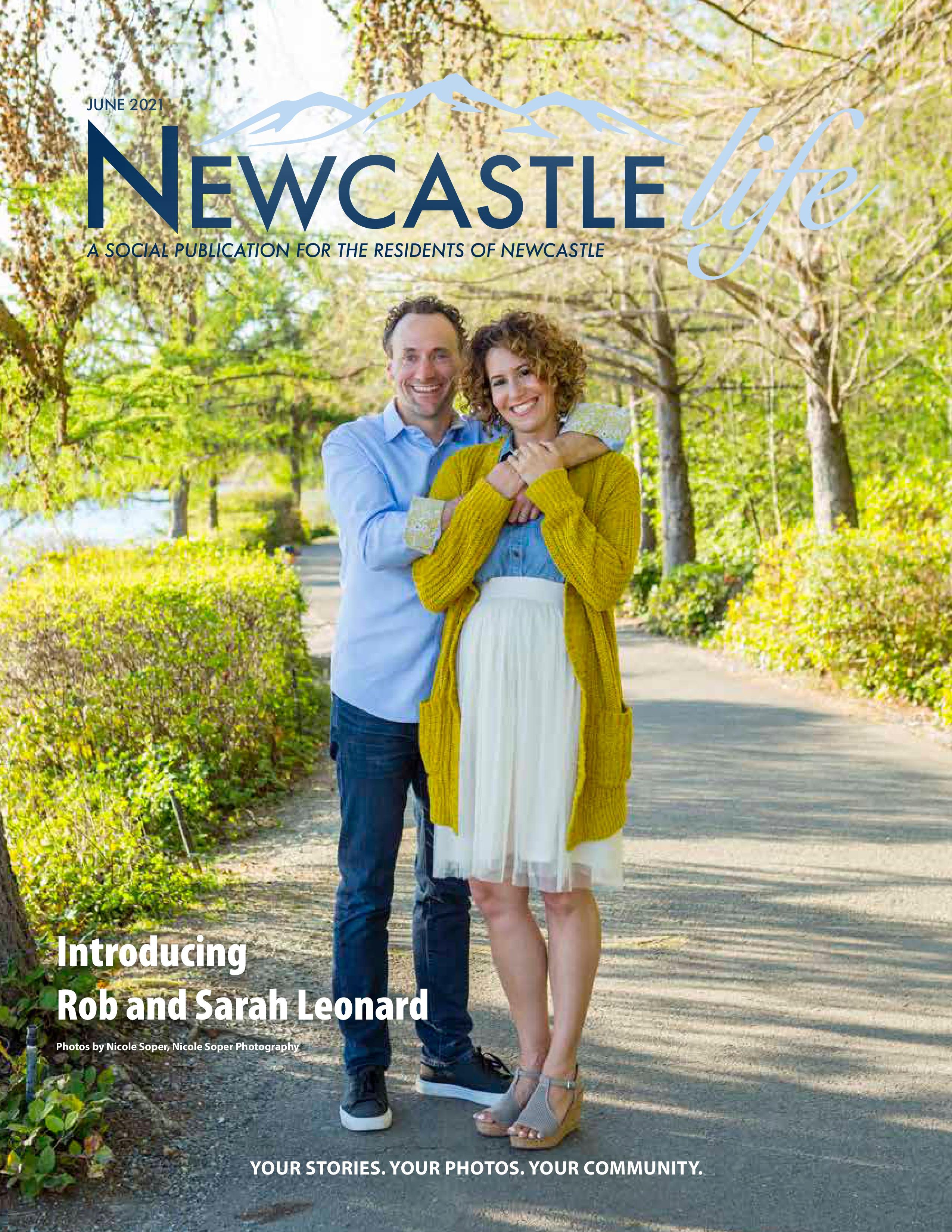 Newcastle 2021-06-01