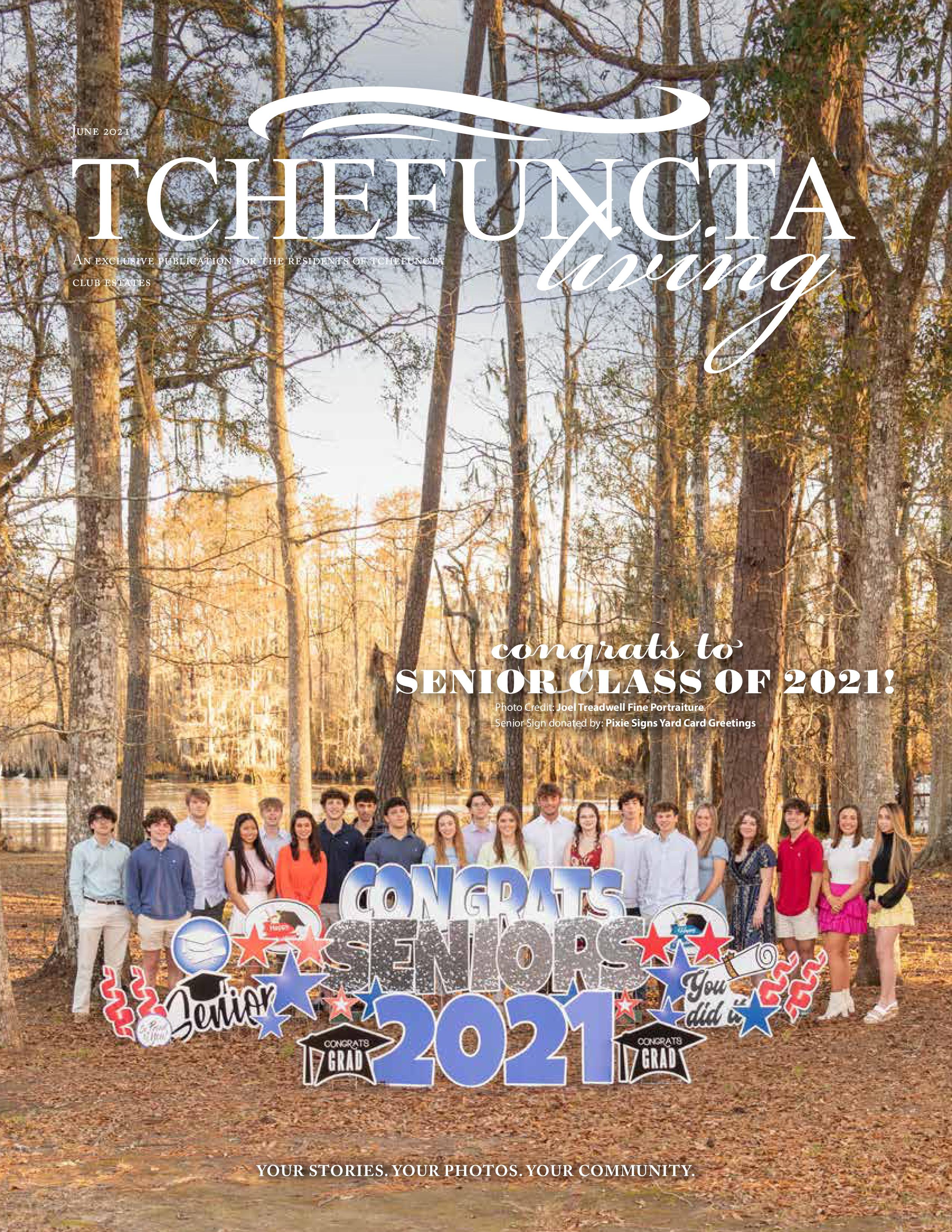 Tchefuncta Living 2021-06-01