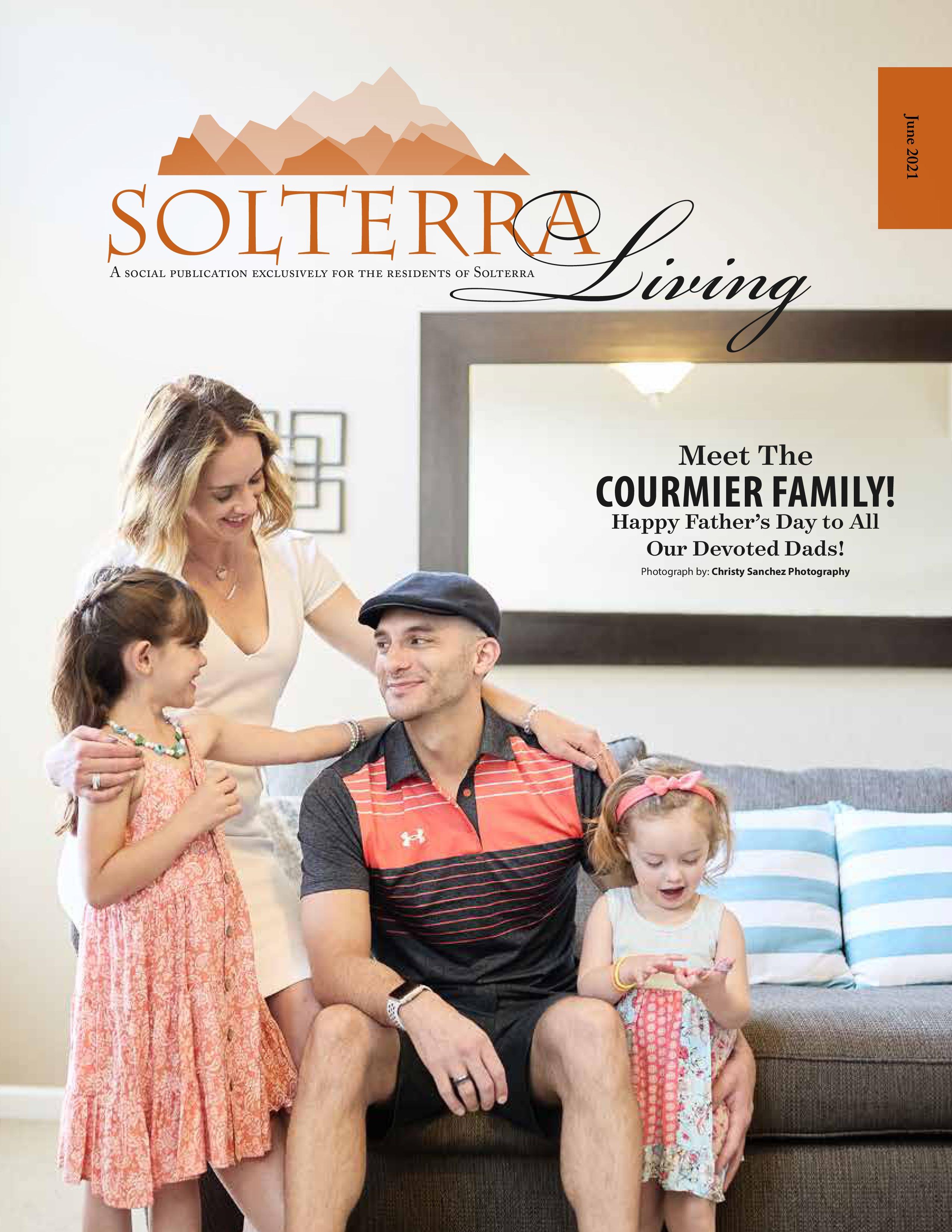 Solterra Living 2021-06-01