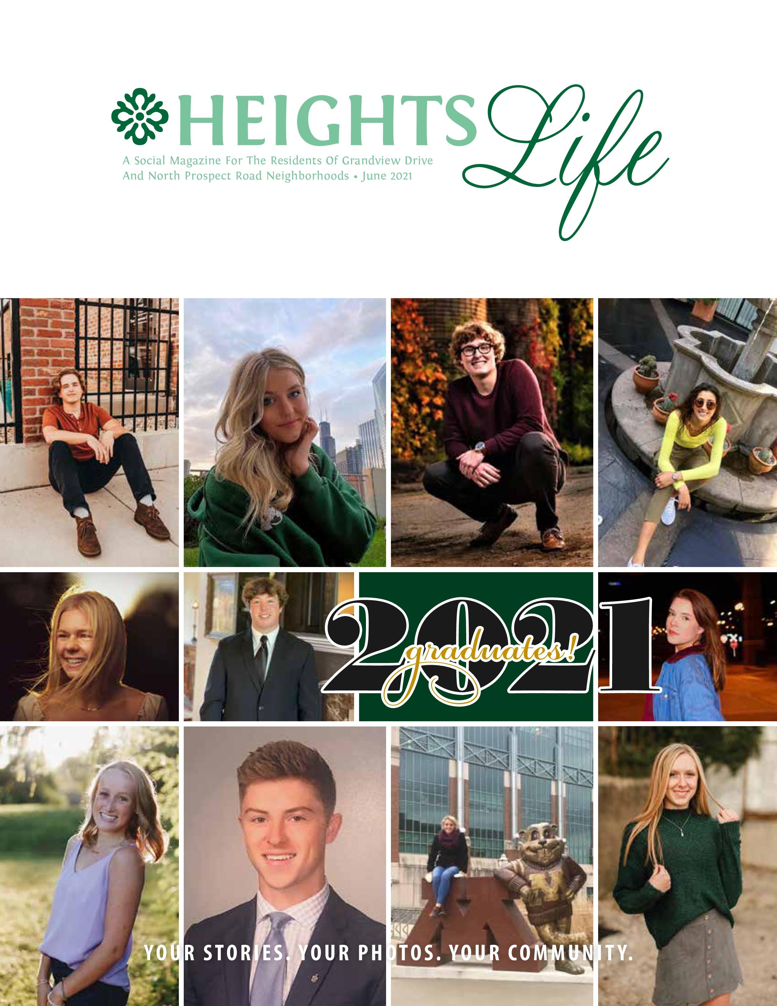 Heights Life 2021-06-01