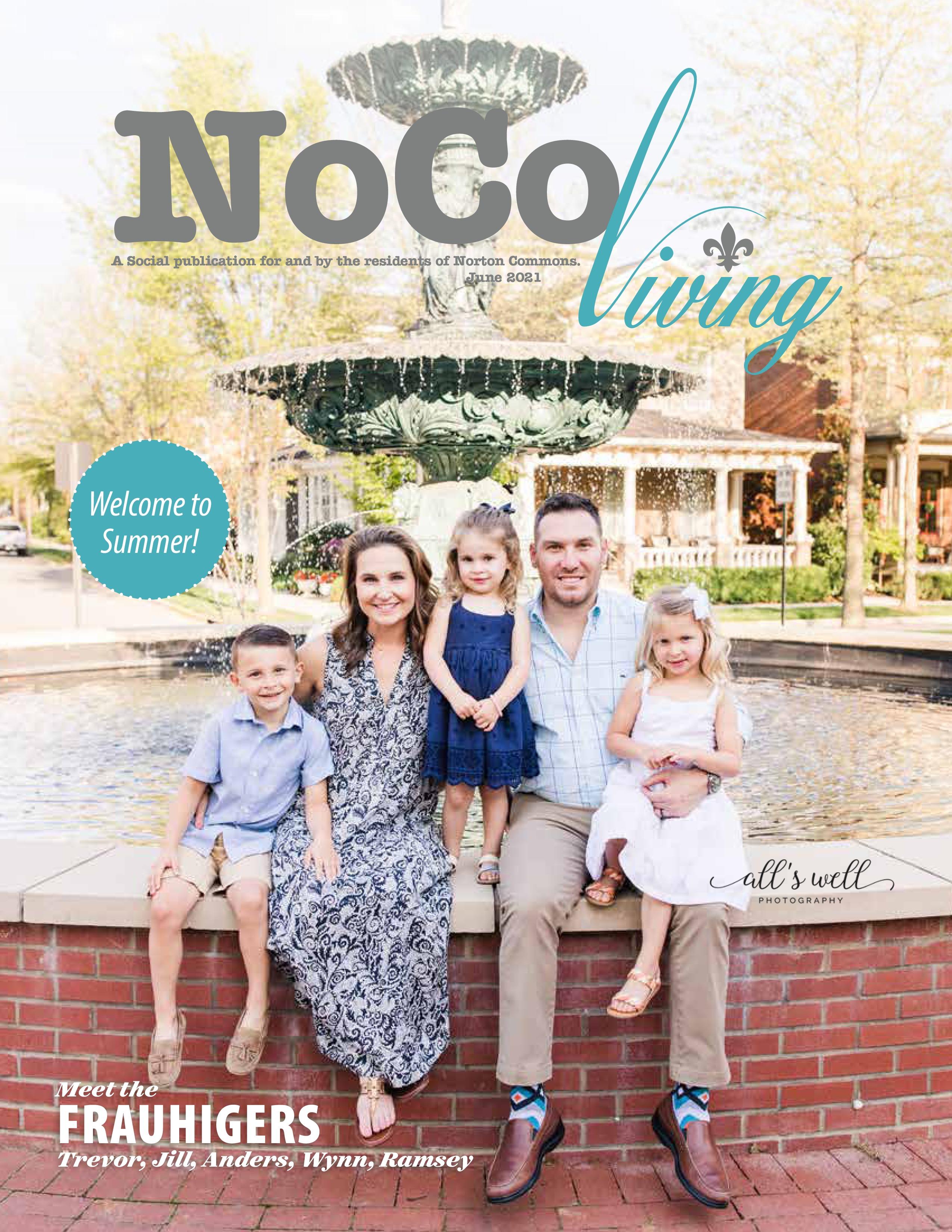 NoCo Living 2021-06-01