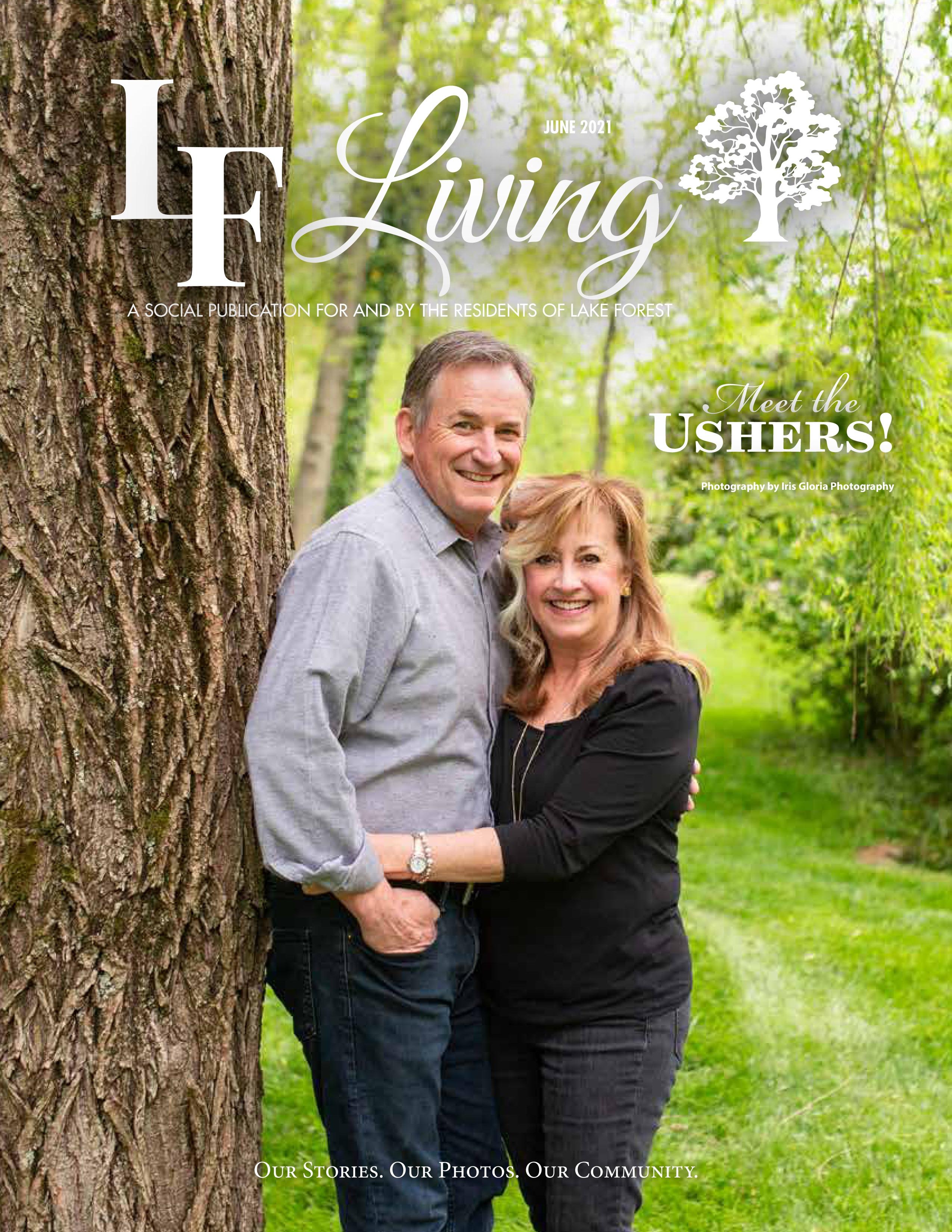 LF Living 2021-06-01