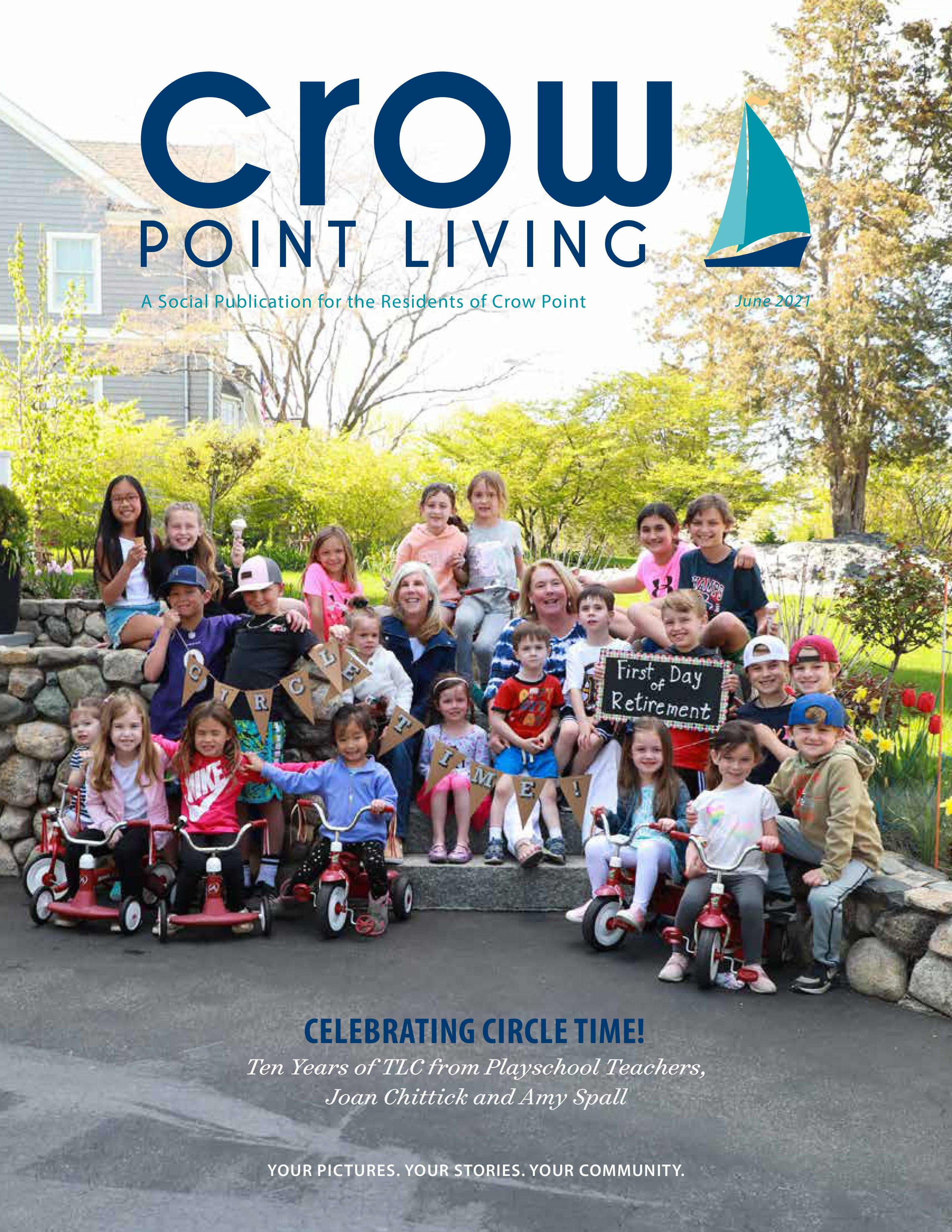Crow Point Living 2021-06-01
