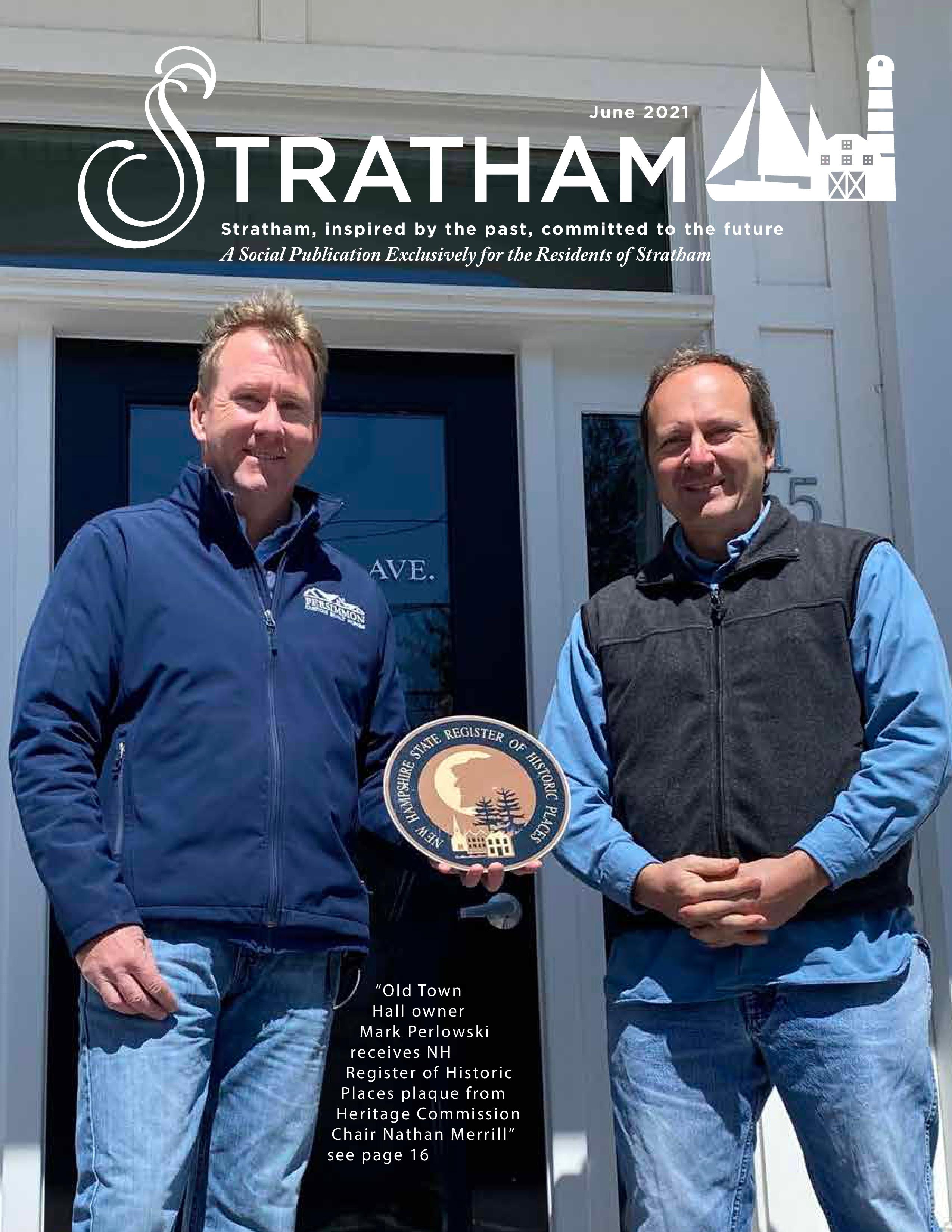 Stratham 2021-06-01