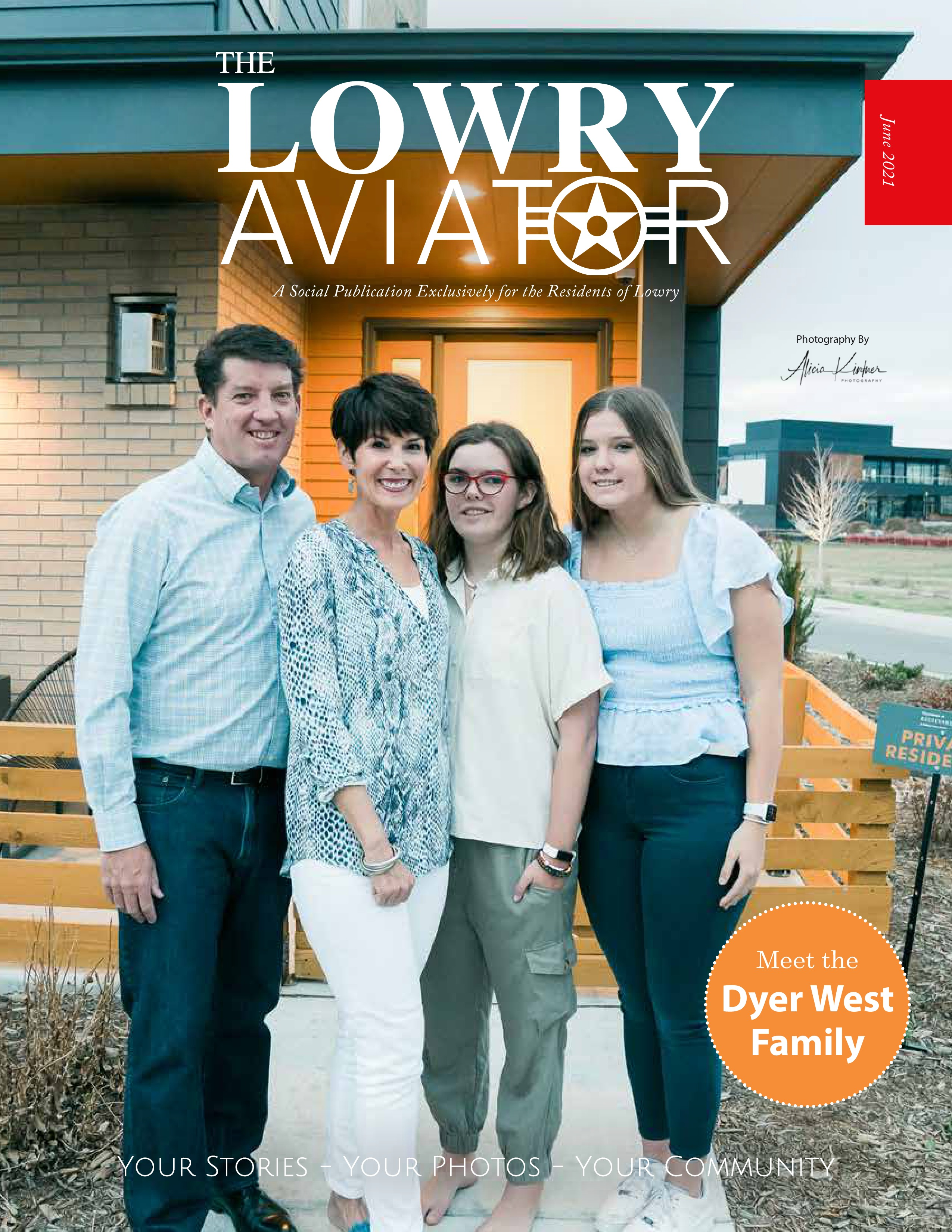 Lowry Aviator 2021-06-01