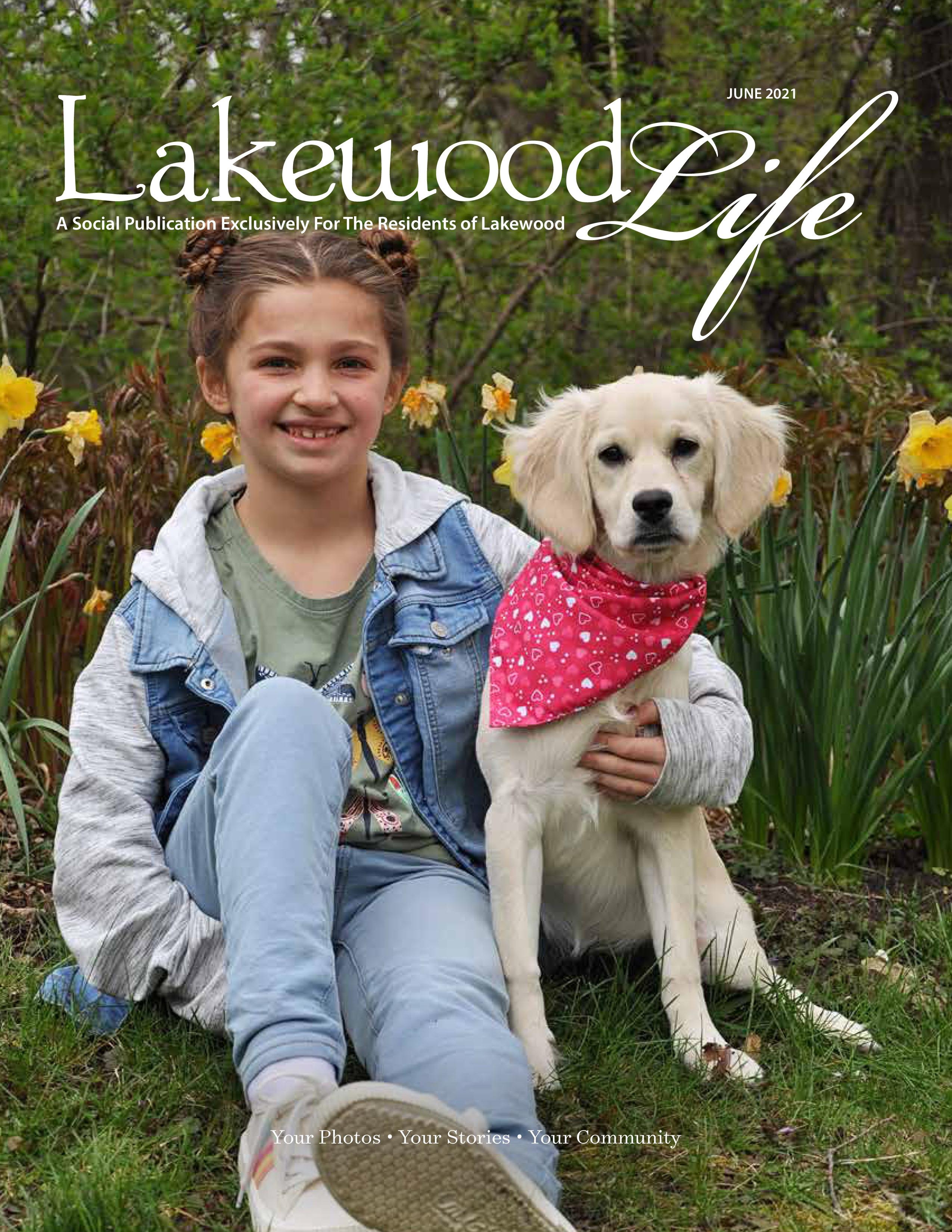 Lakewood Life 2021-06-01