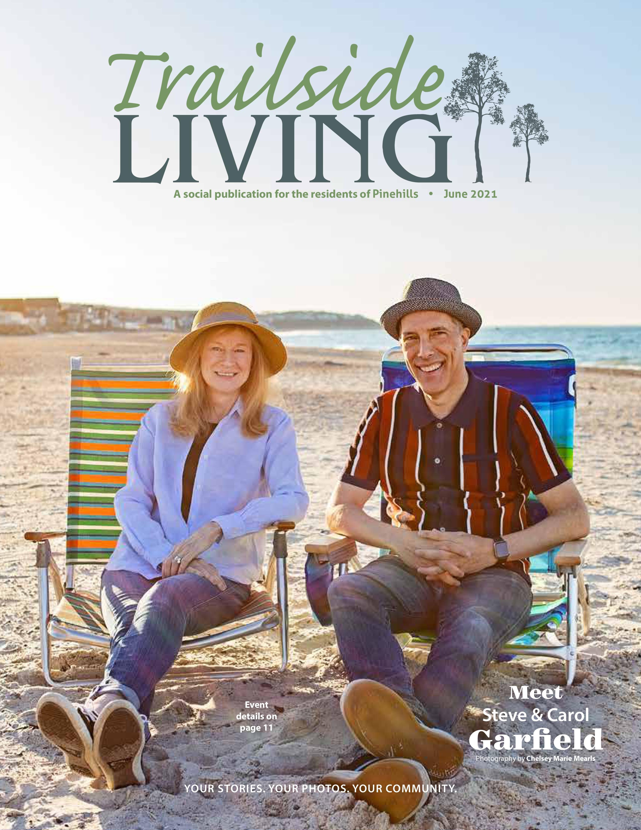 Trailside Living 2021-06-01