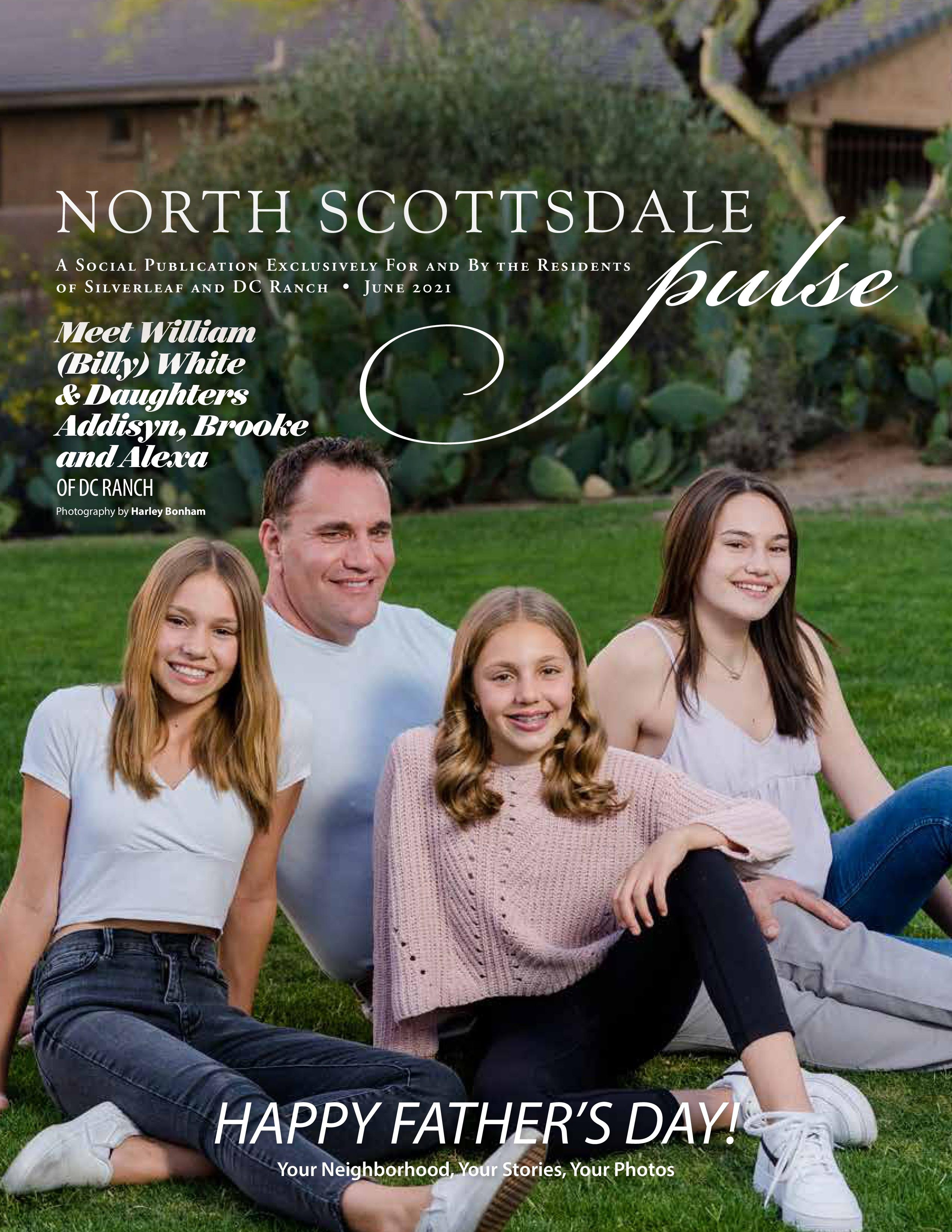 North Scottsdale Pulse 2021-06-01