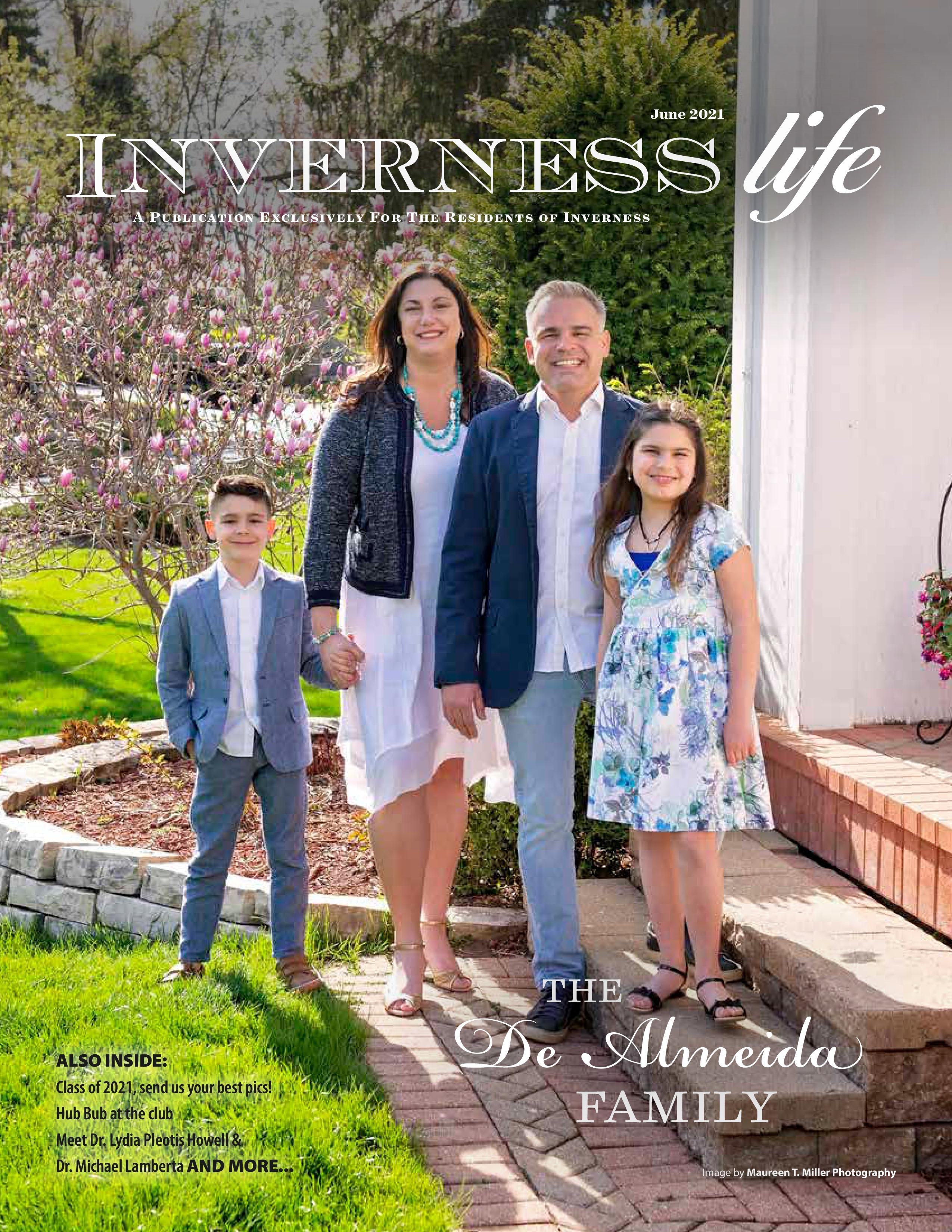 Inverness Life 2021-06-01