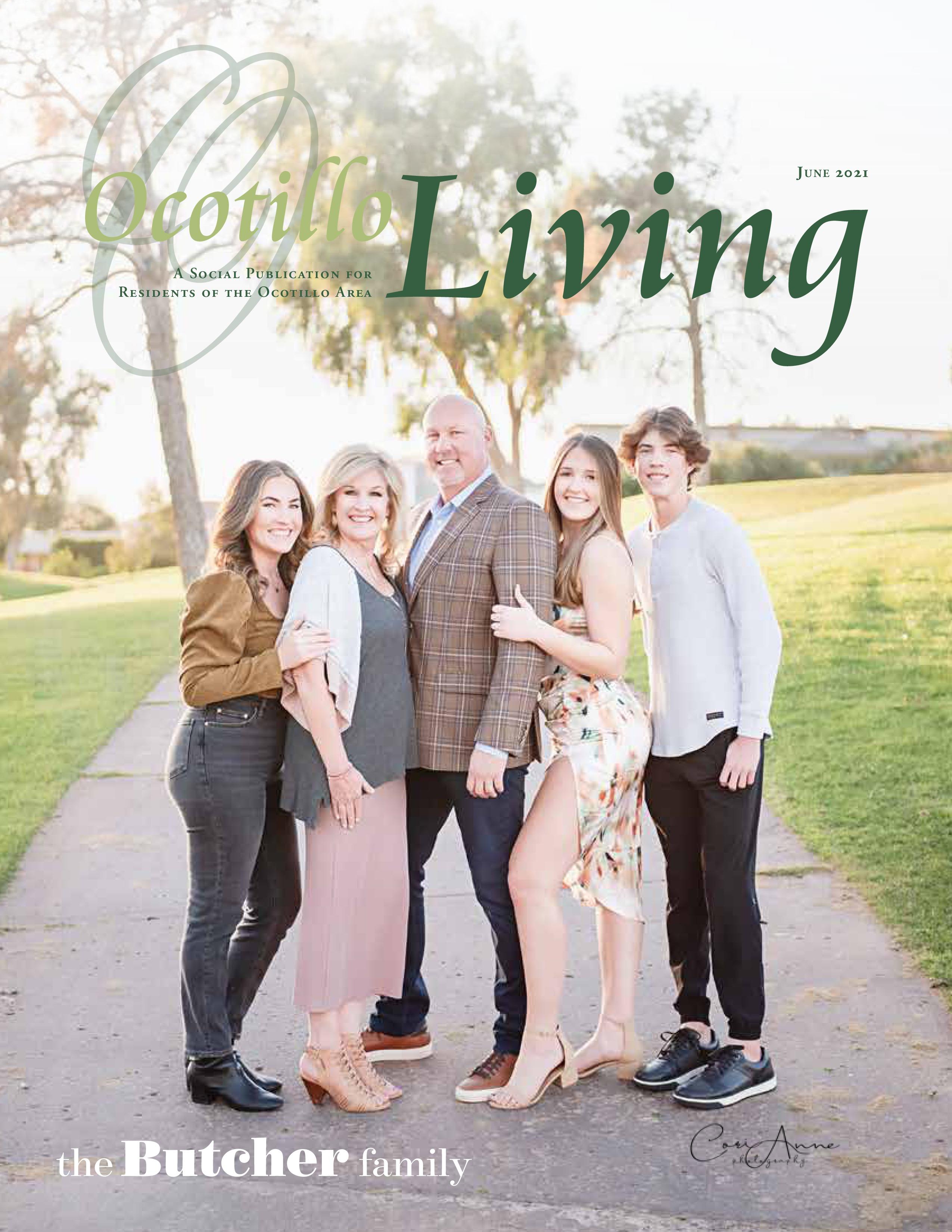 Ocotillo Living 2021-06-01