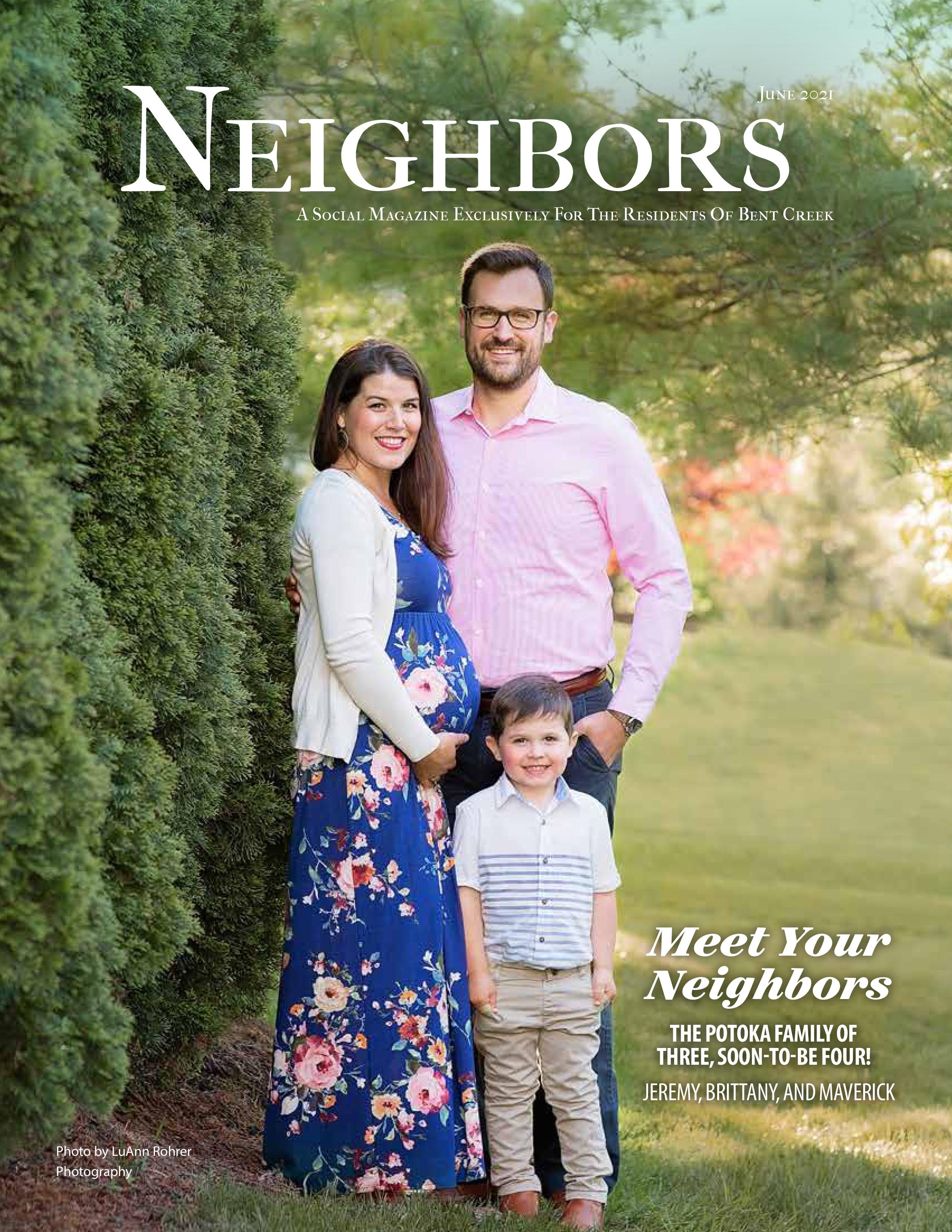 Neighbors 2021-06-01