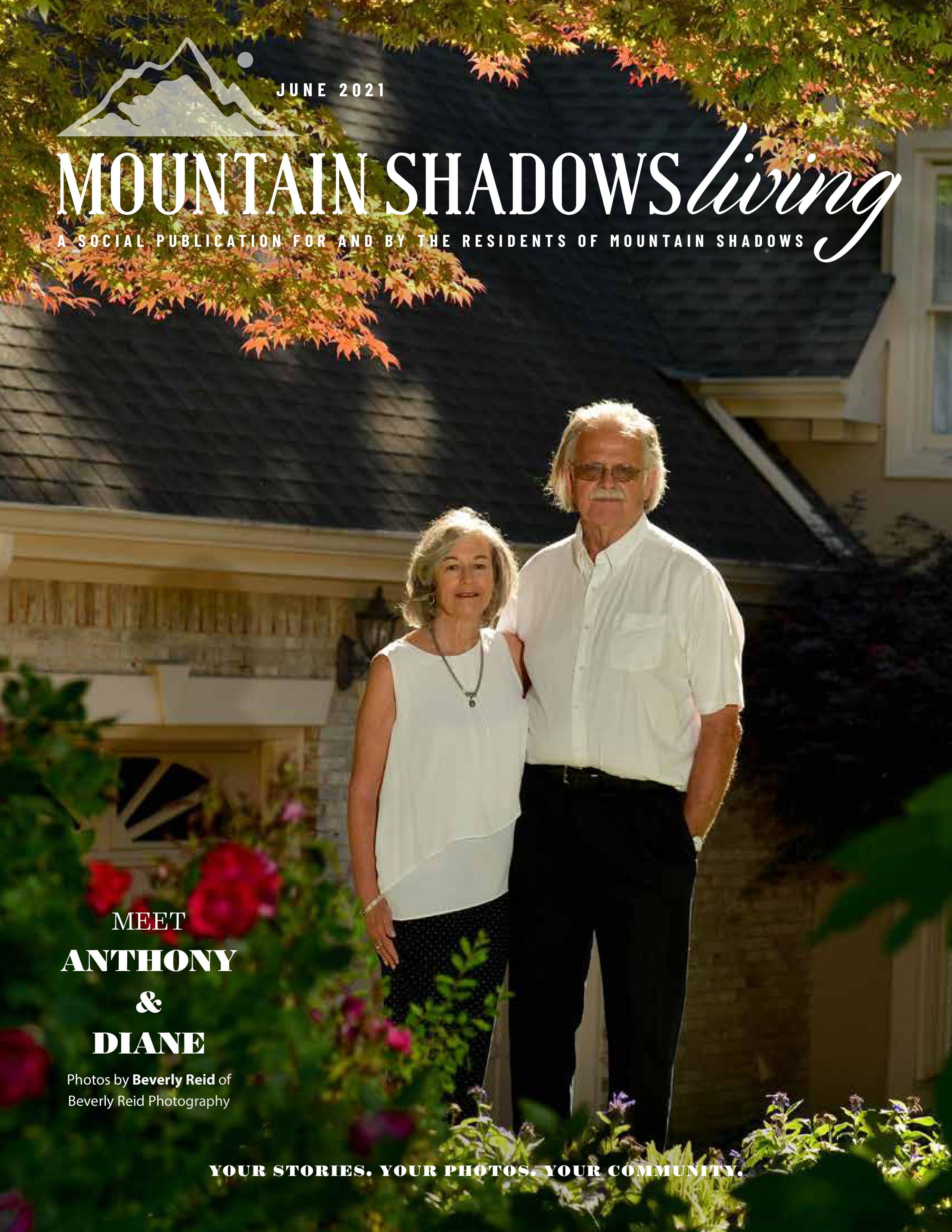 Mountain Shadows Living 2021-06-01