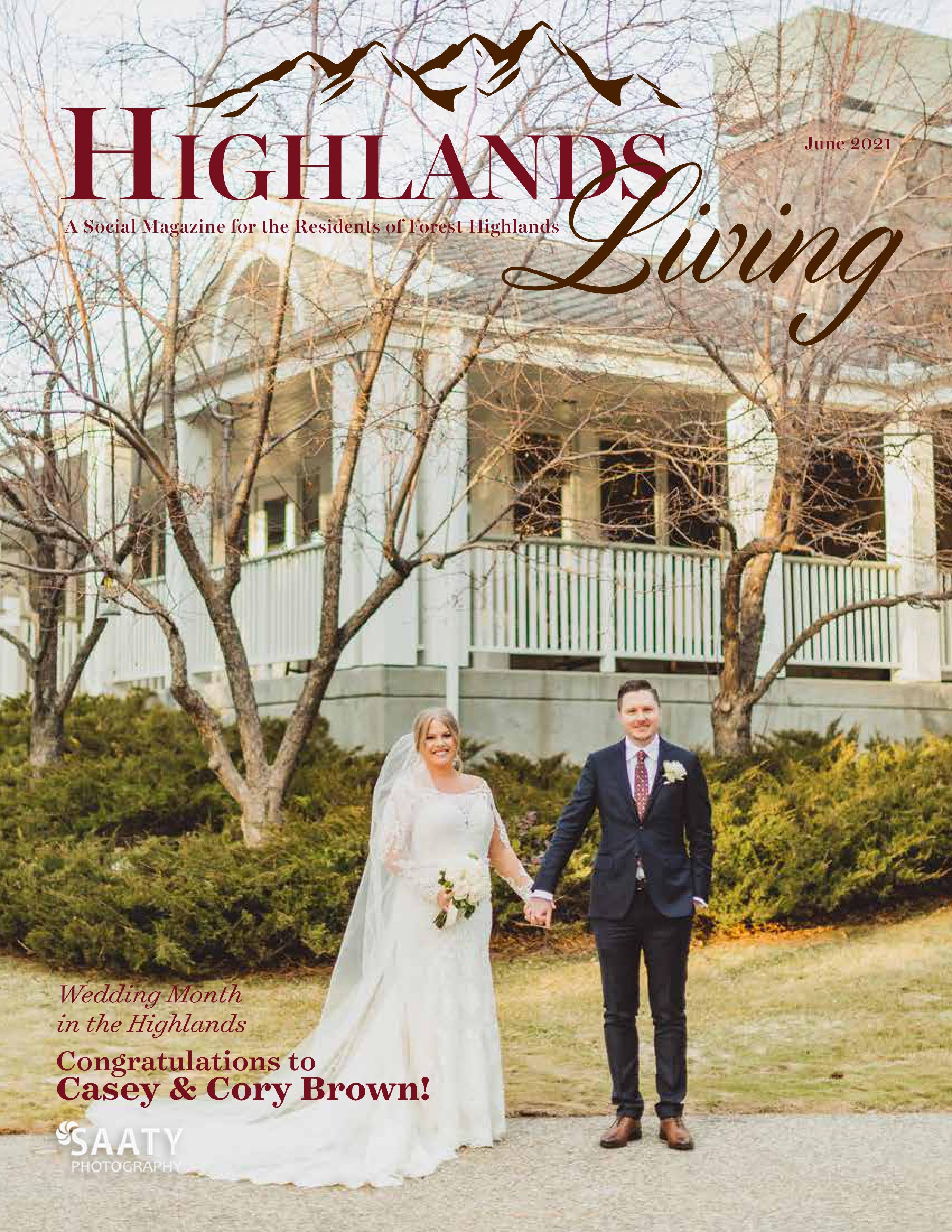 Highlands Living 2021-06-01