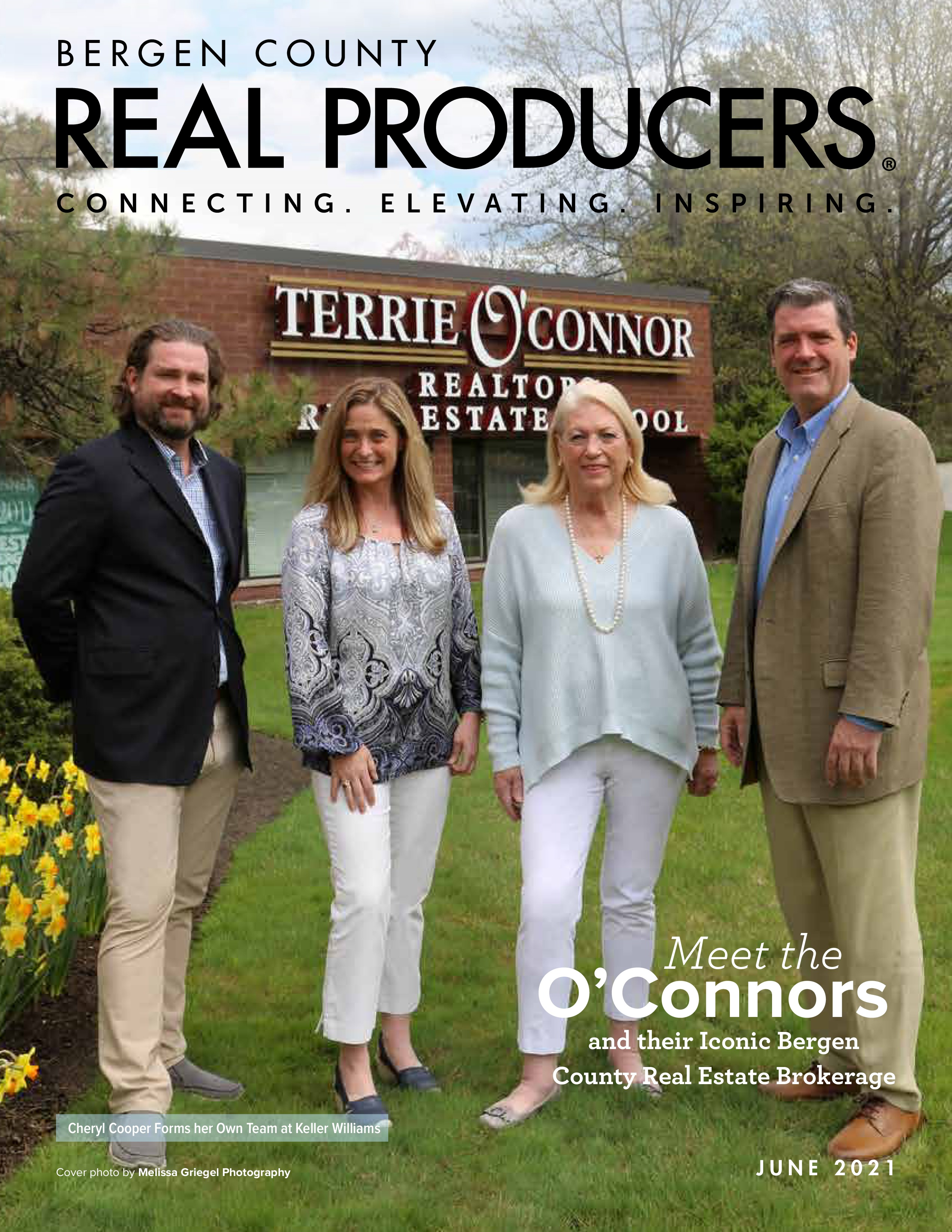 Bergen County Real Producers 2021-06-01