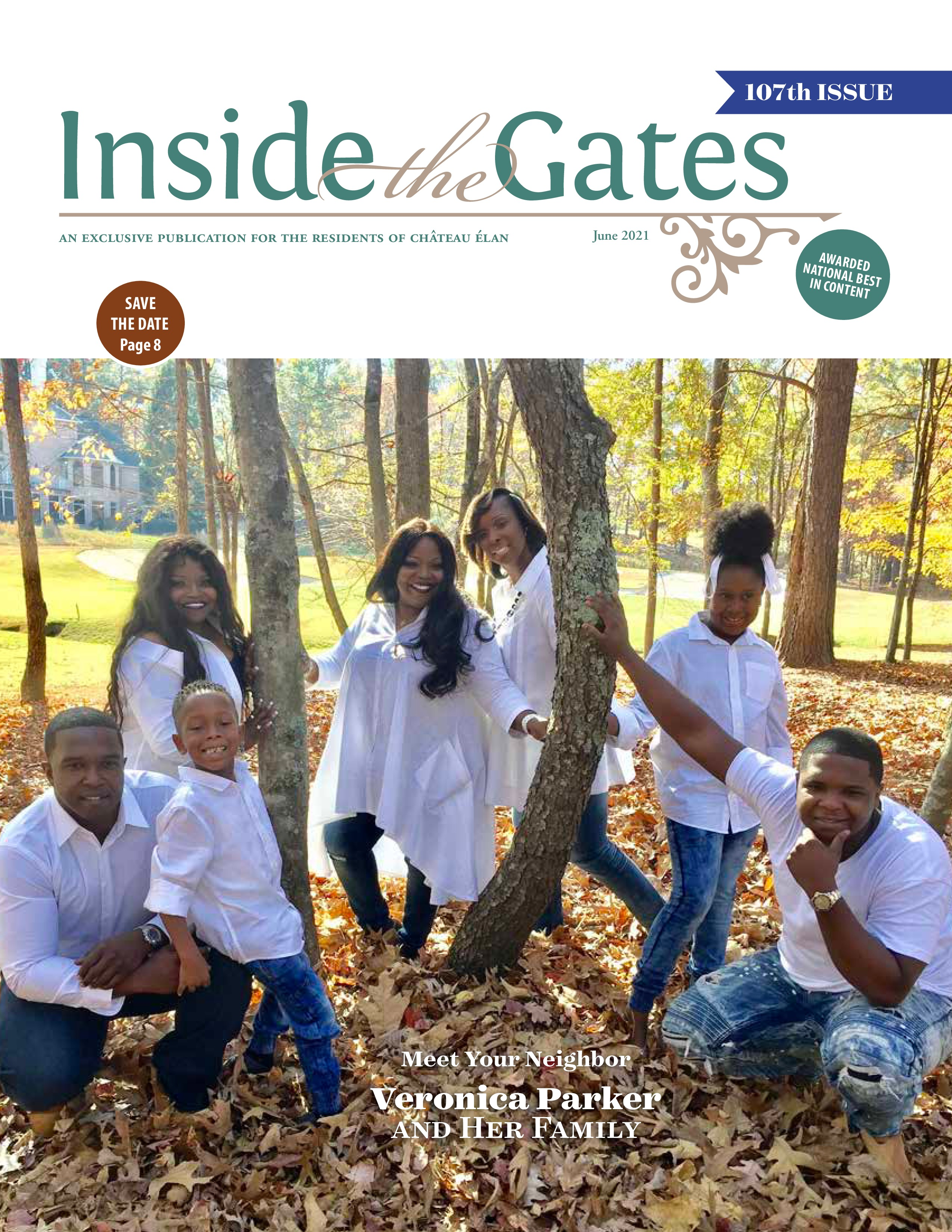 Inside the Gates 2021-06-01