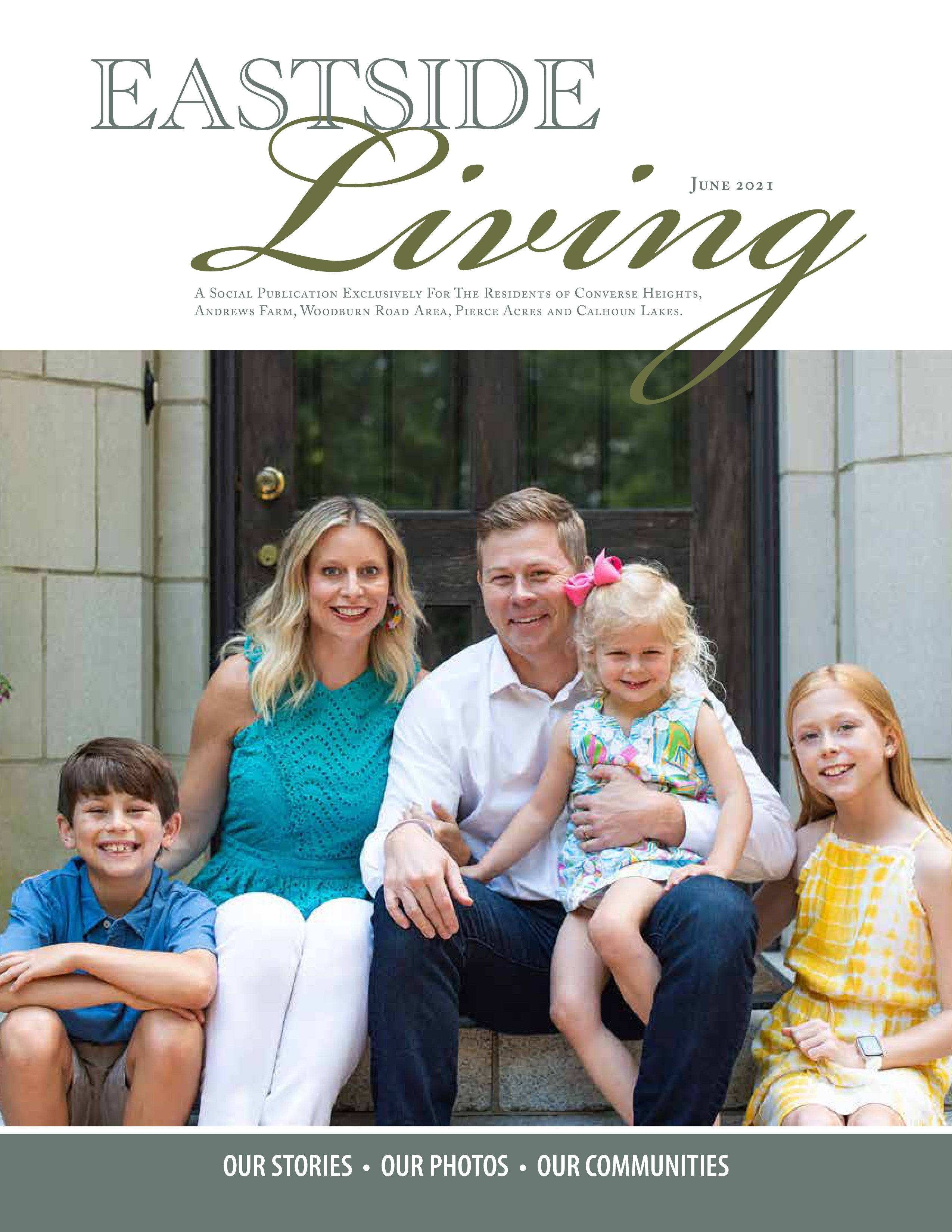 Eastside Living 2021-06-01