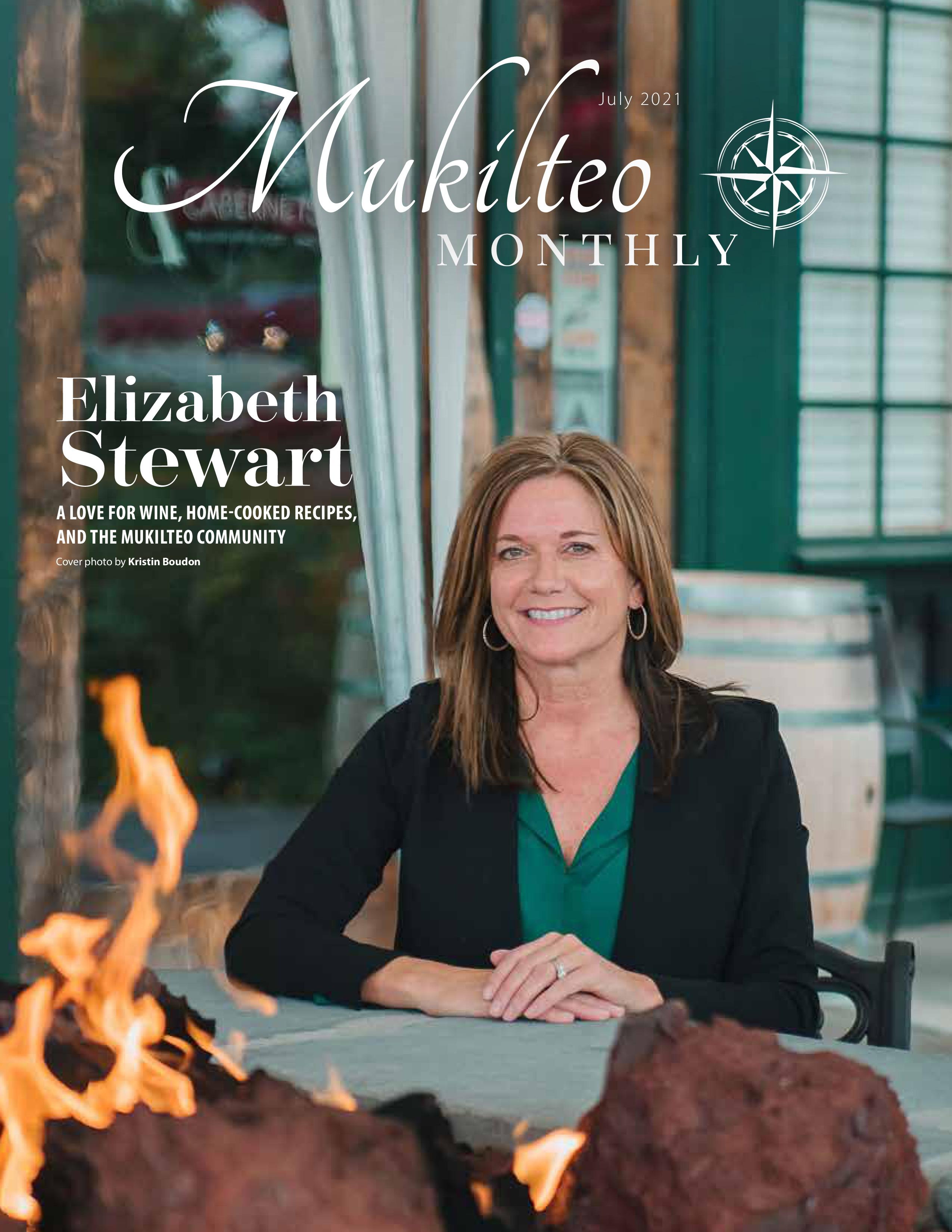 Mukilteo Monthly 2021-07-01