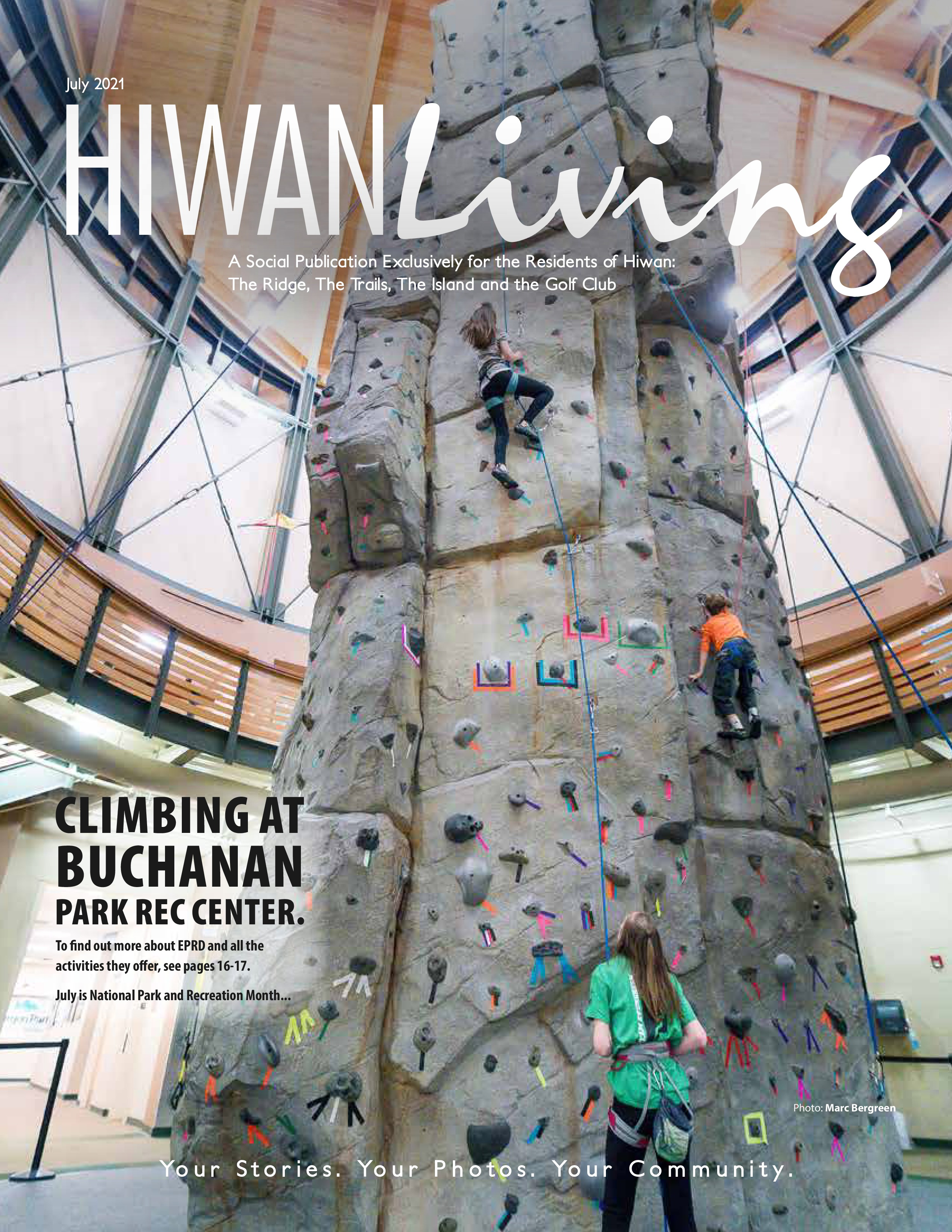 Hiwan Living 2021-07-01