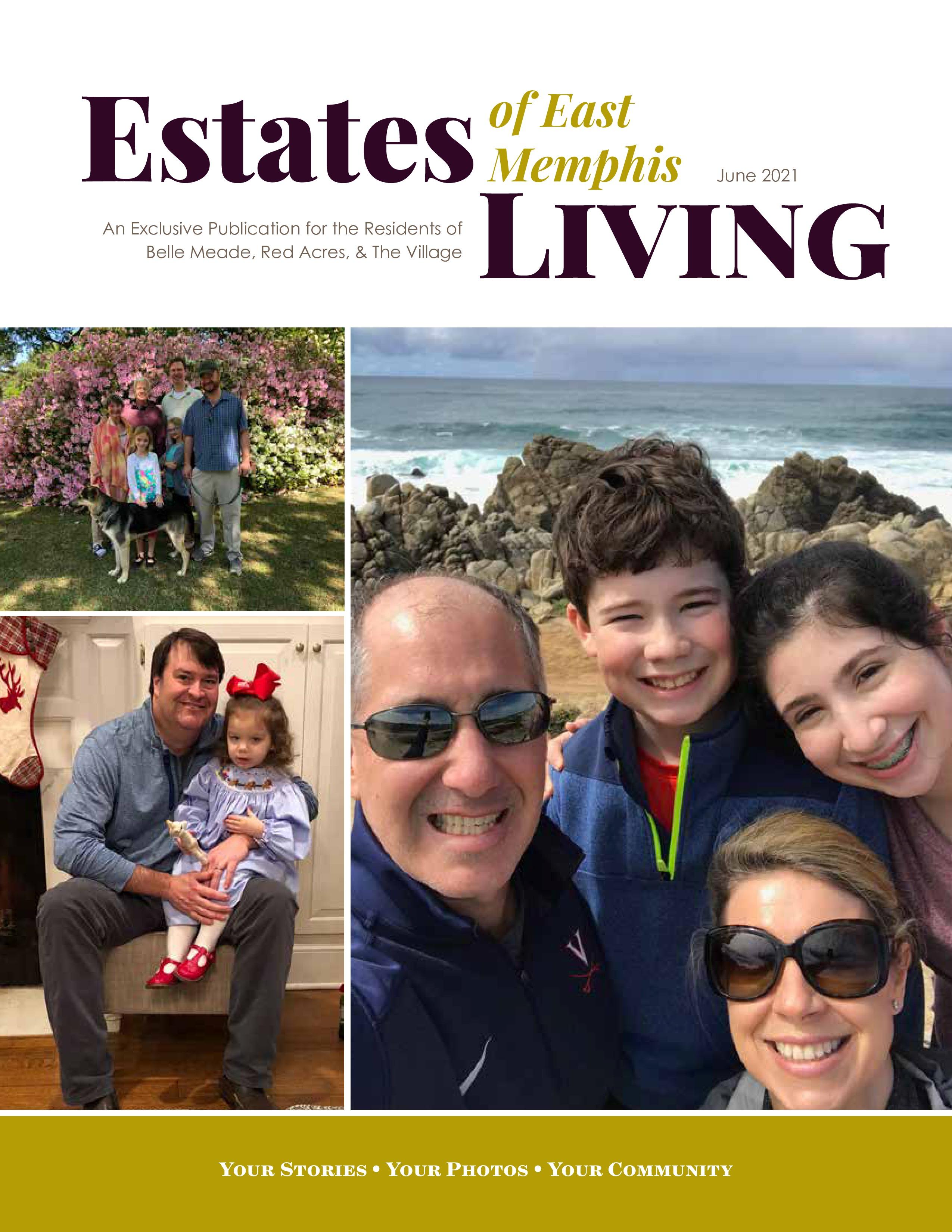 Estates of East Memphis Living 2021-06-01