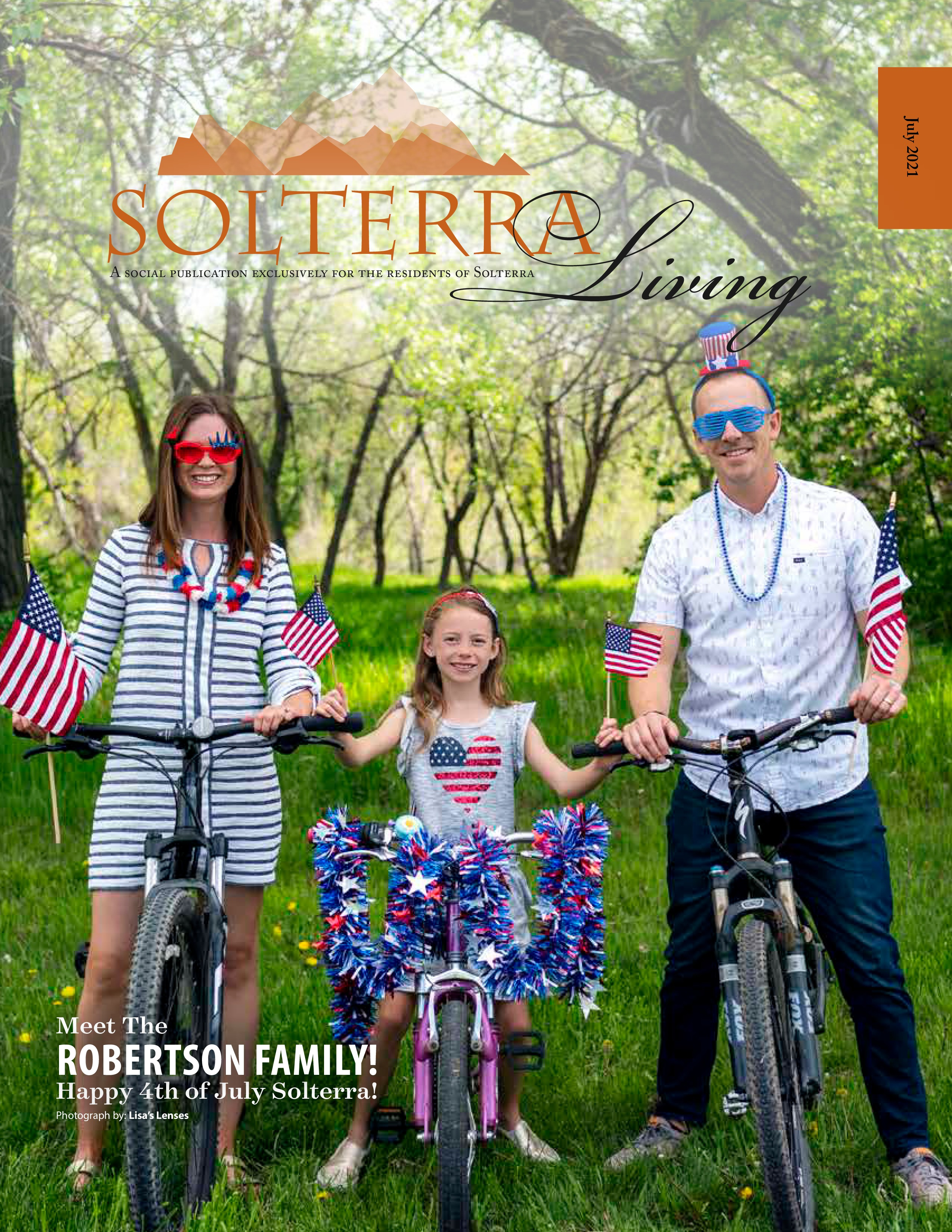 Solterra Living 2021-07-01
