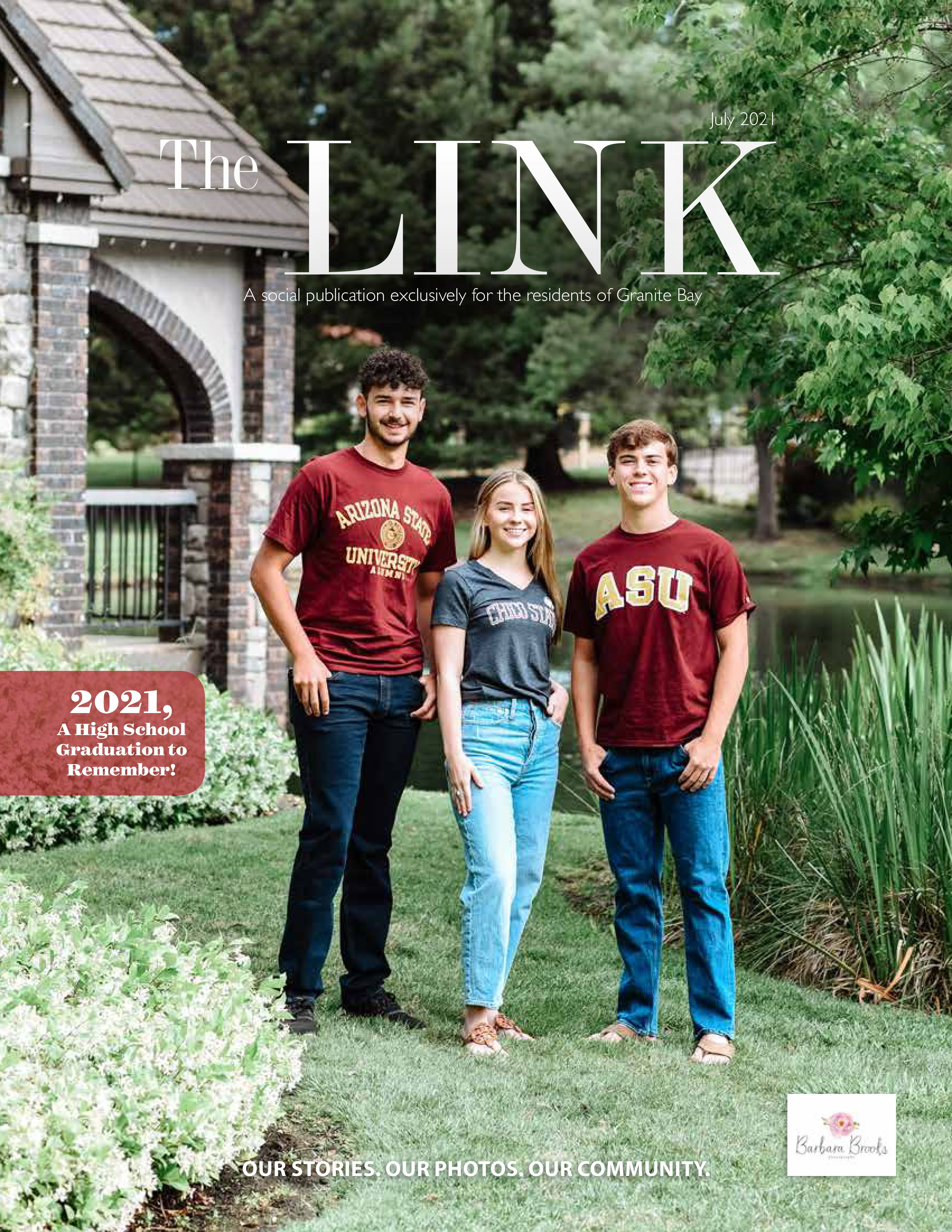 The Link 2021-07-01