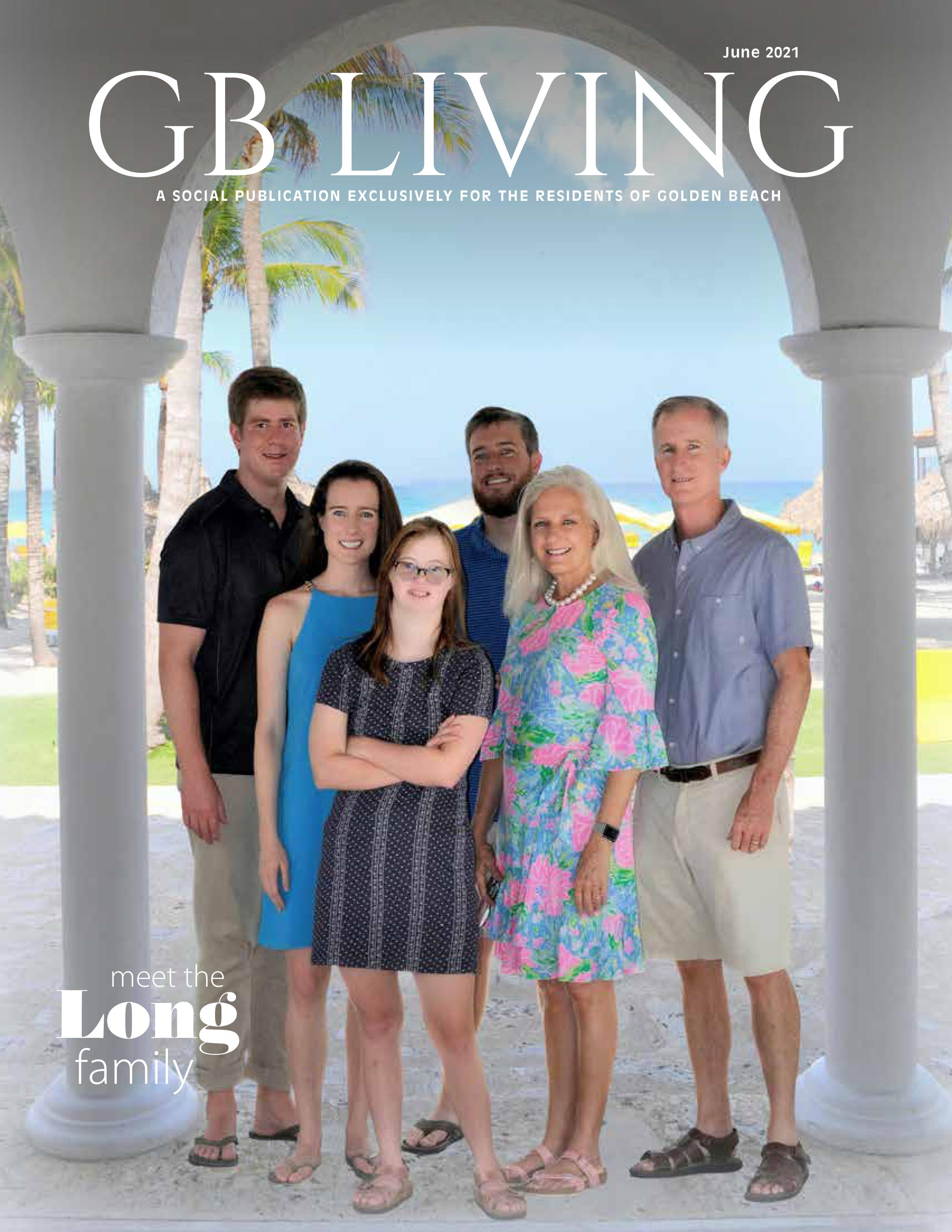 GB Living 2021-06-01