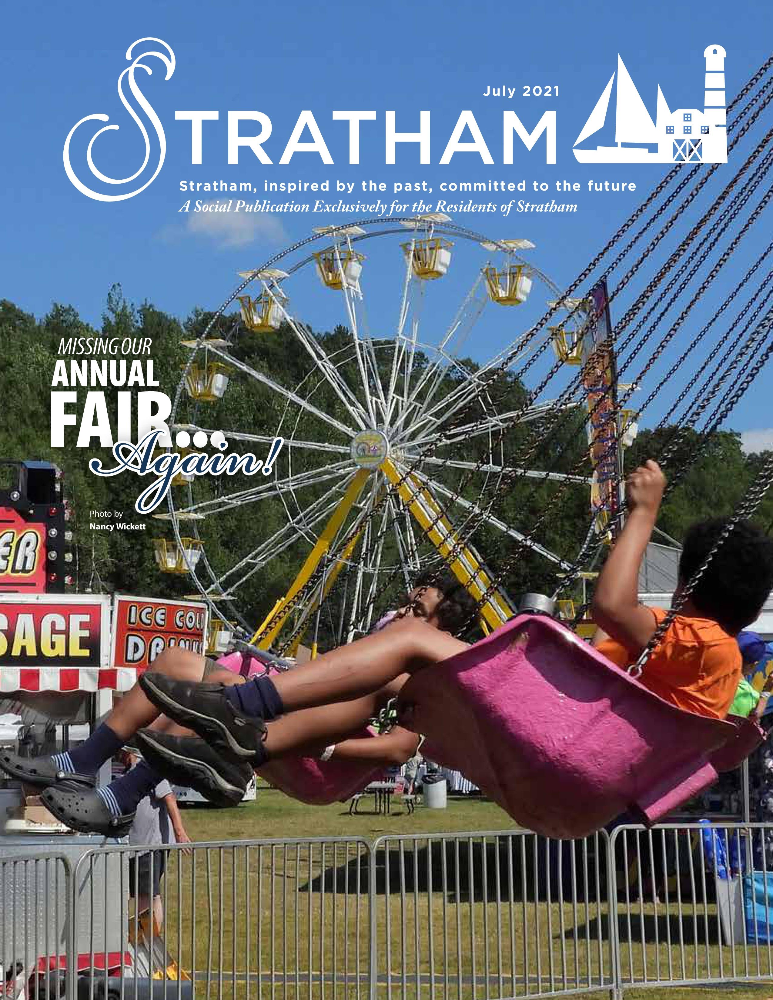 Stratham 2021-07-01