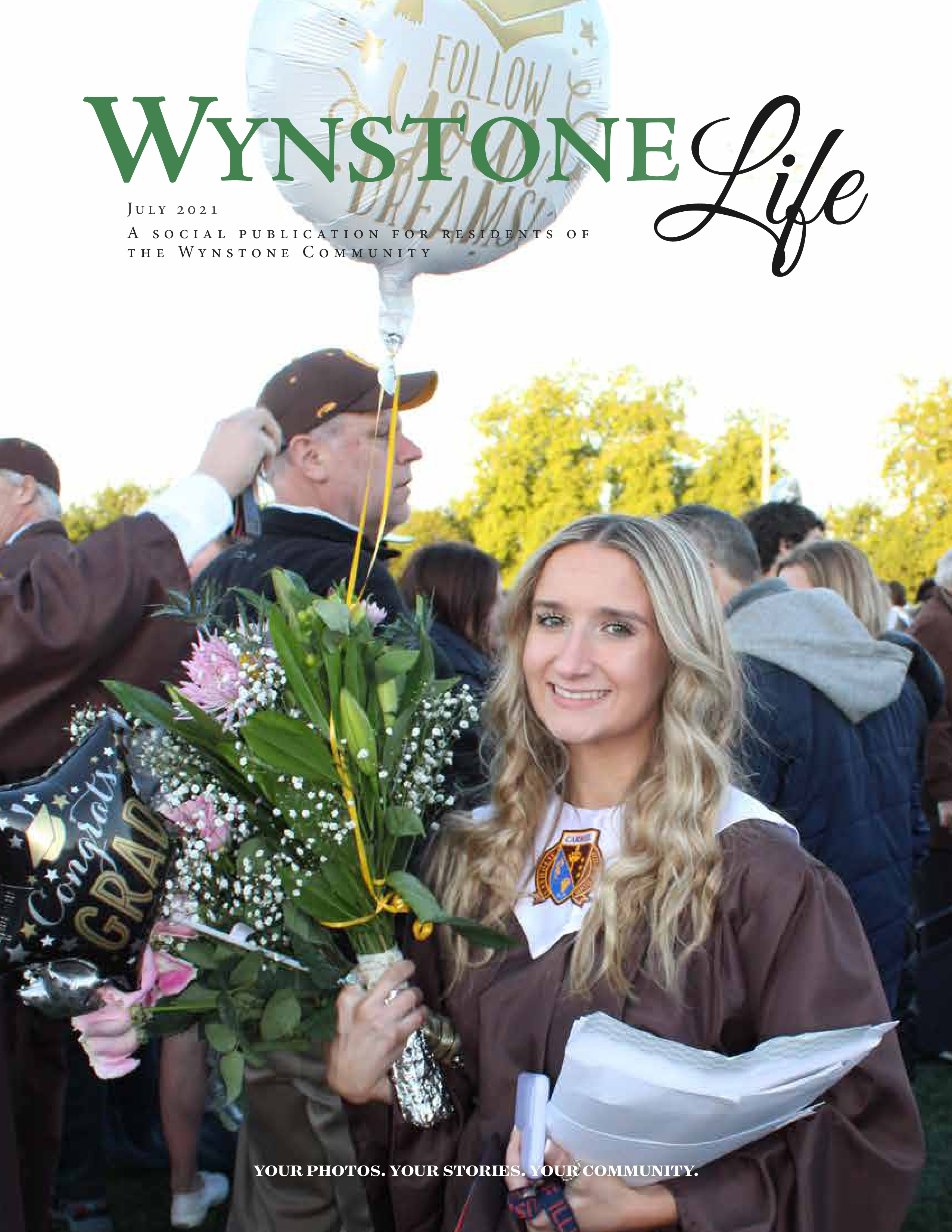 Wynstone Life 2021-07-01