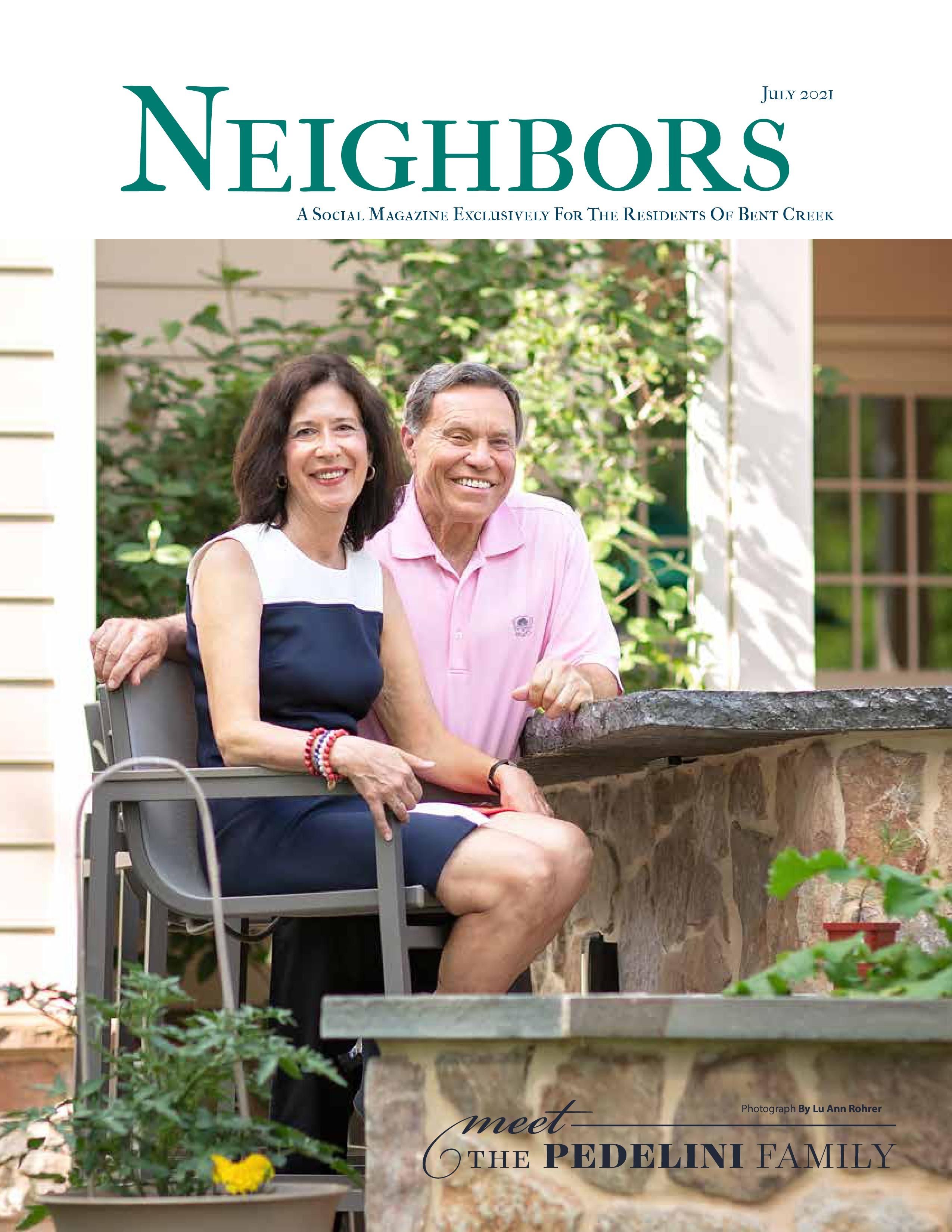 Neighbors 2021-07-01