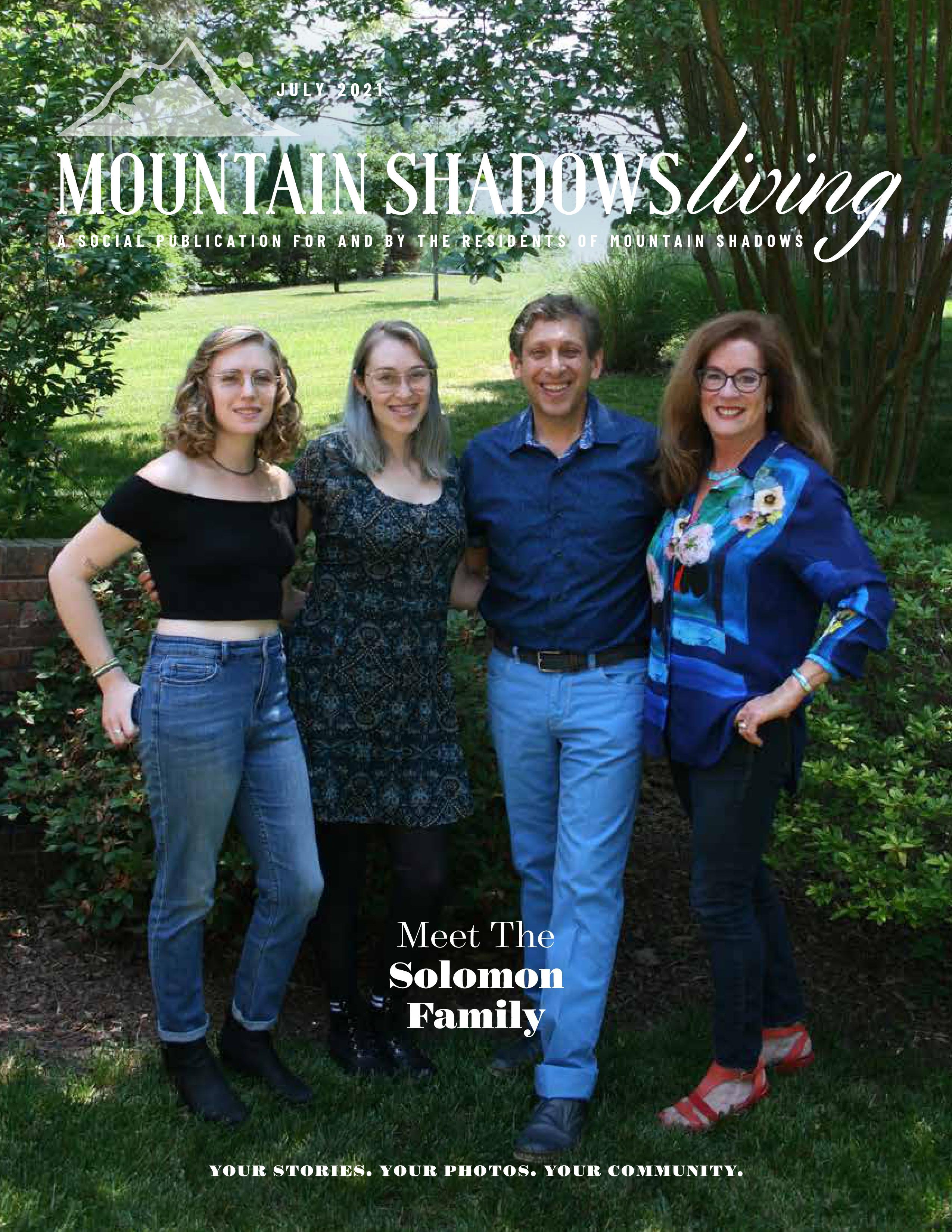Mountain Shadows Living 2021-07-01