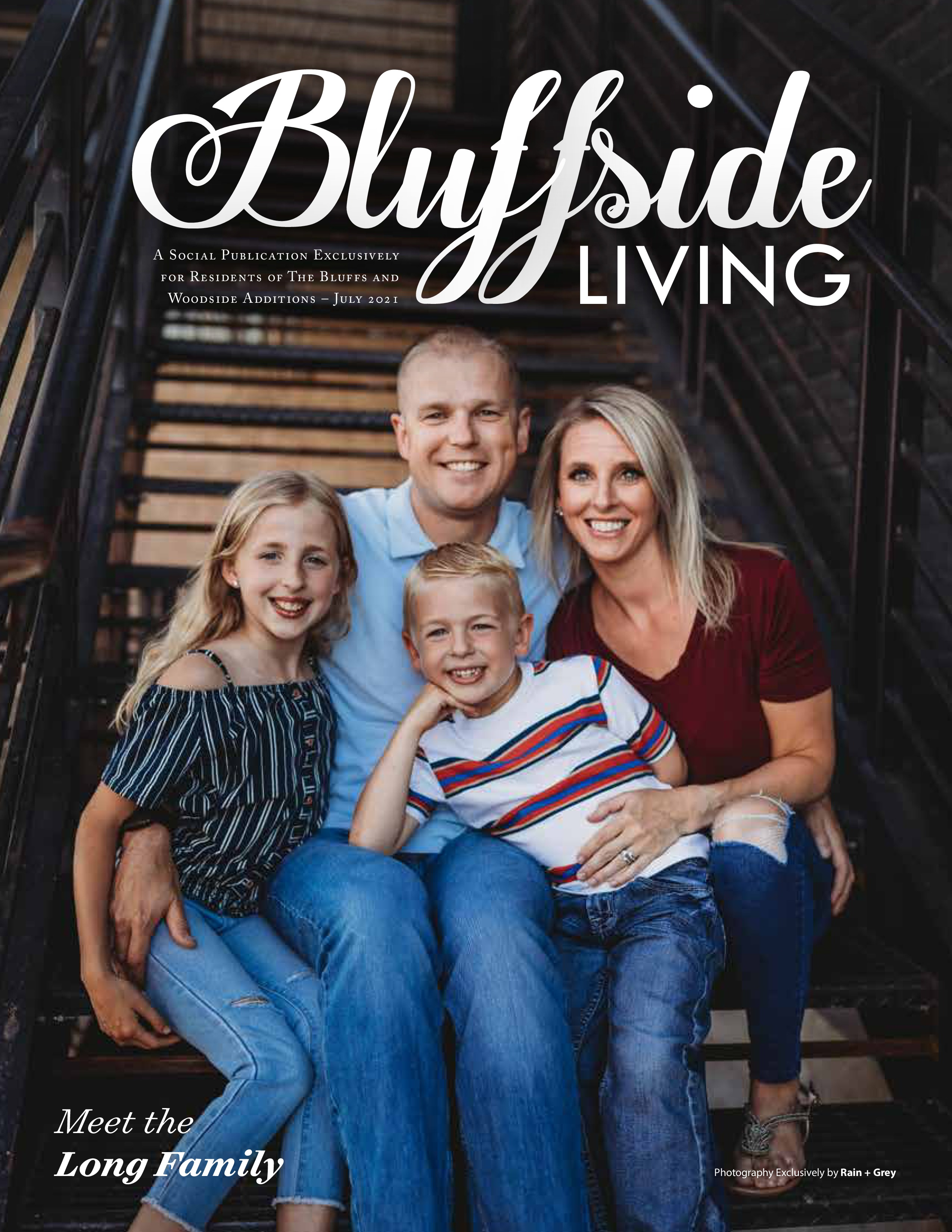 Bluffside Living 2021-07-01