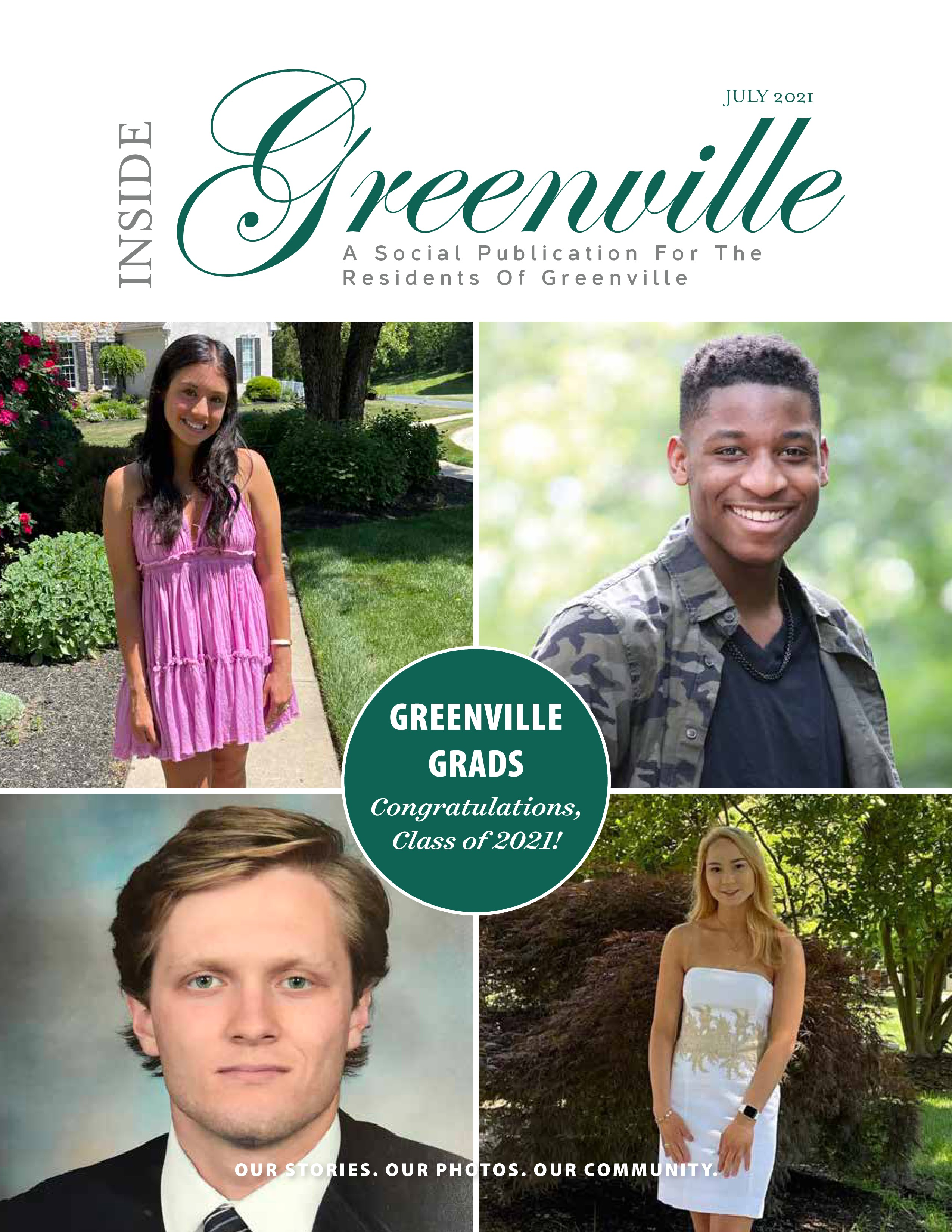 Inside Greenville 2021-07-01