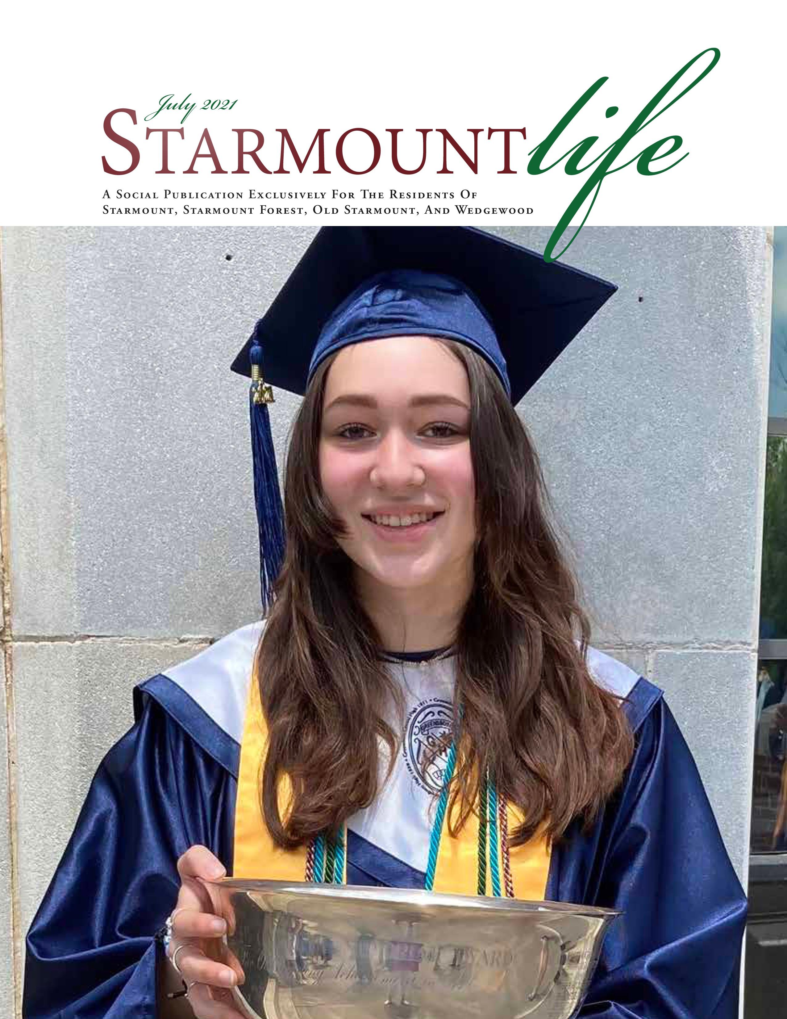 Starmount Life 2021-07-01
